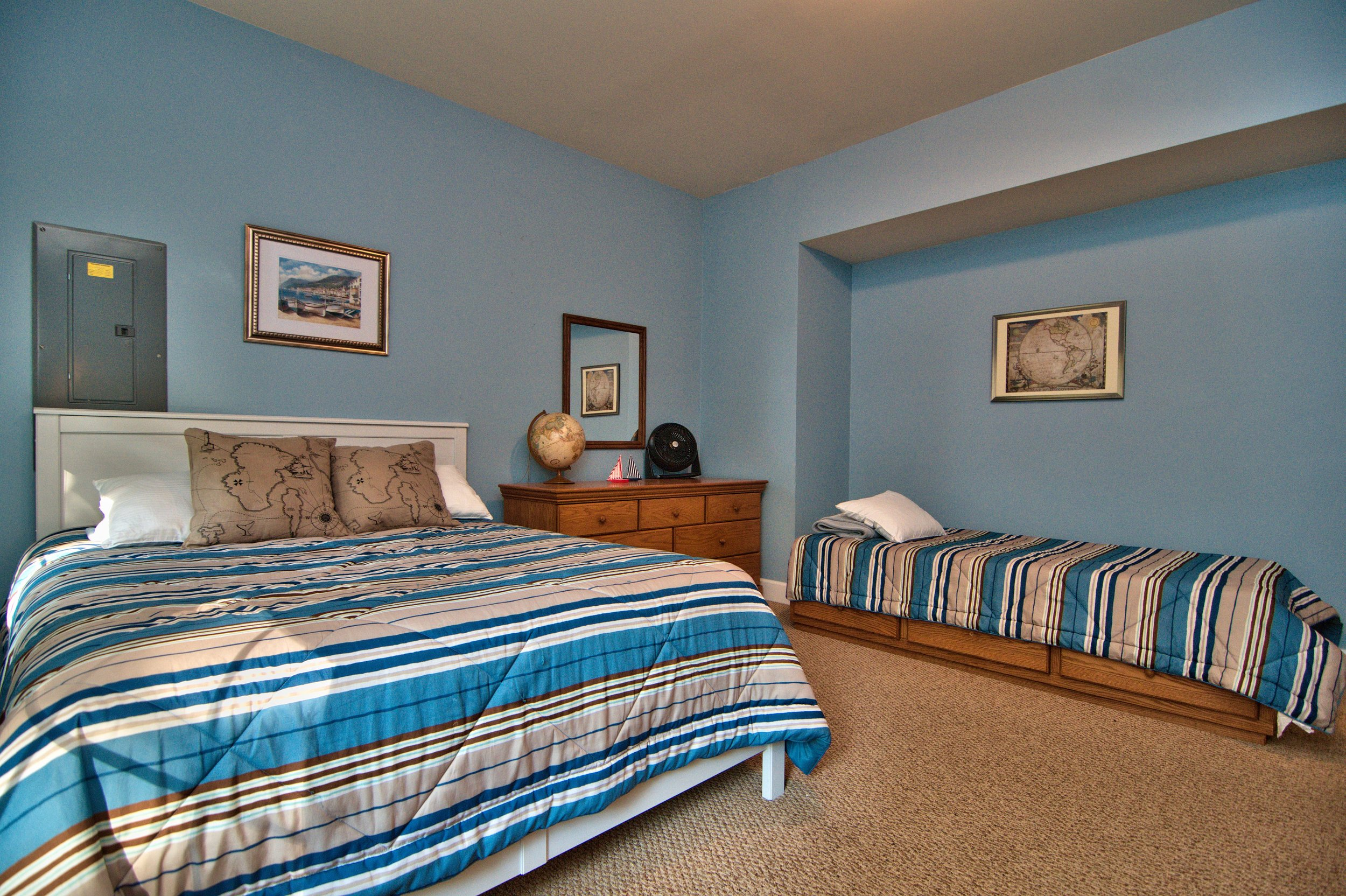 Lower Level Bedroom 1 View 3.jpg