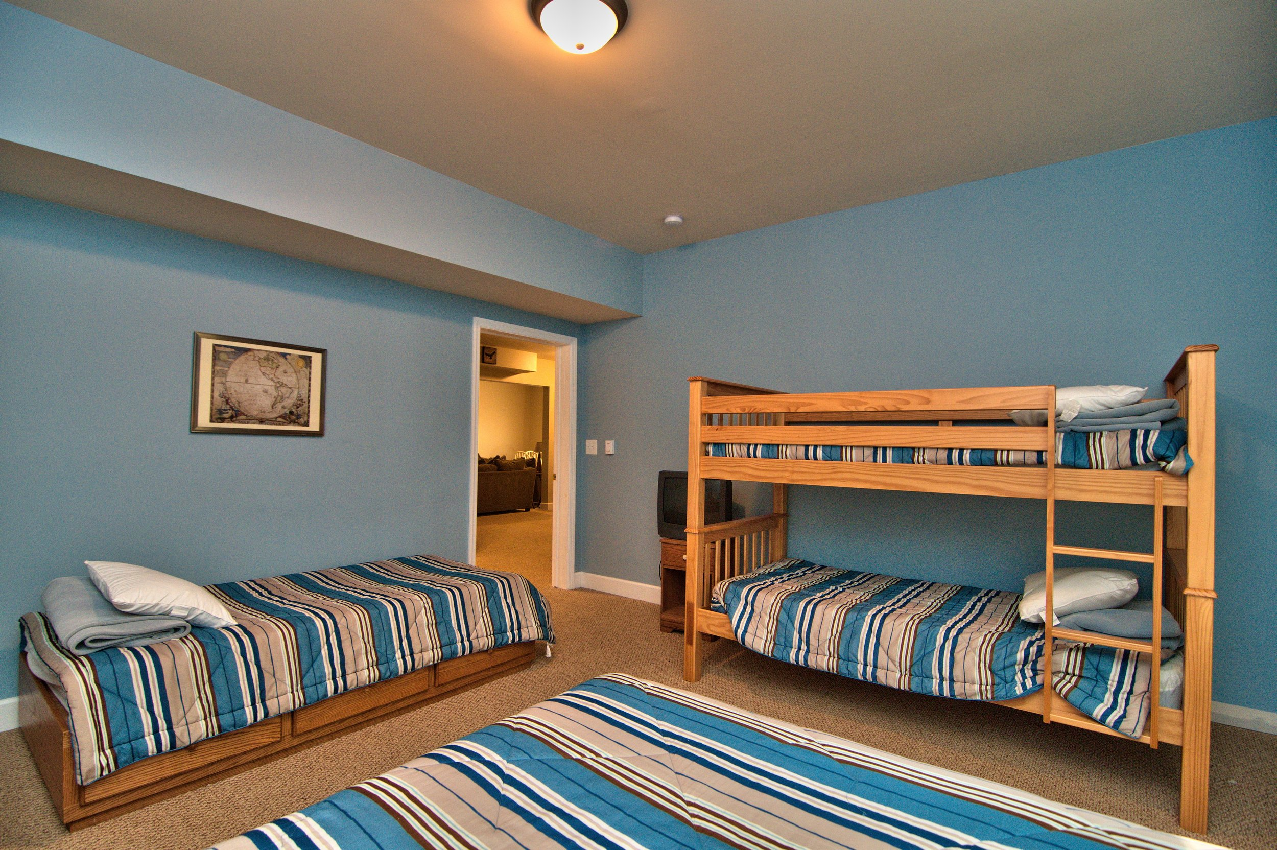 Lower Level Bedroom 1 View 4.jpg