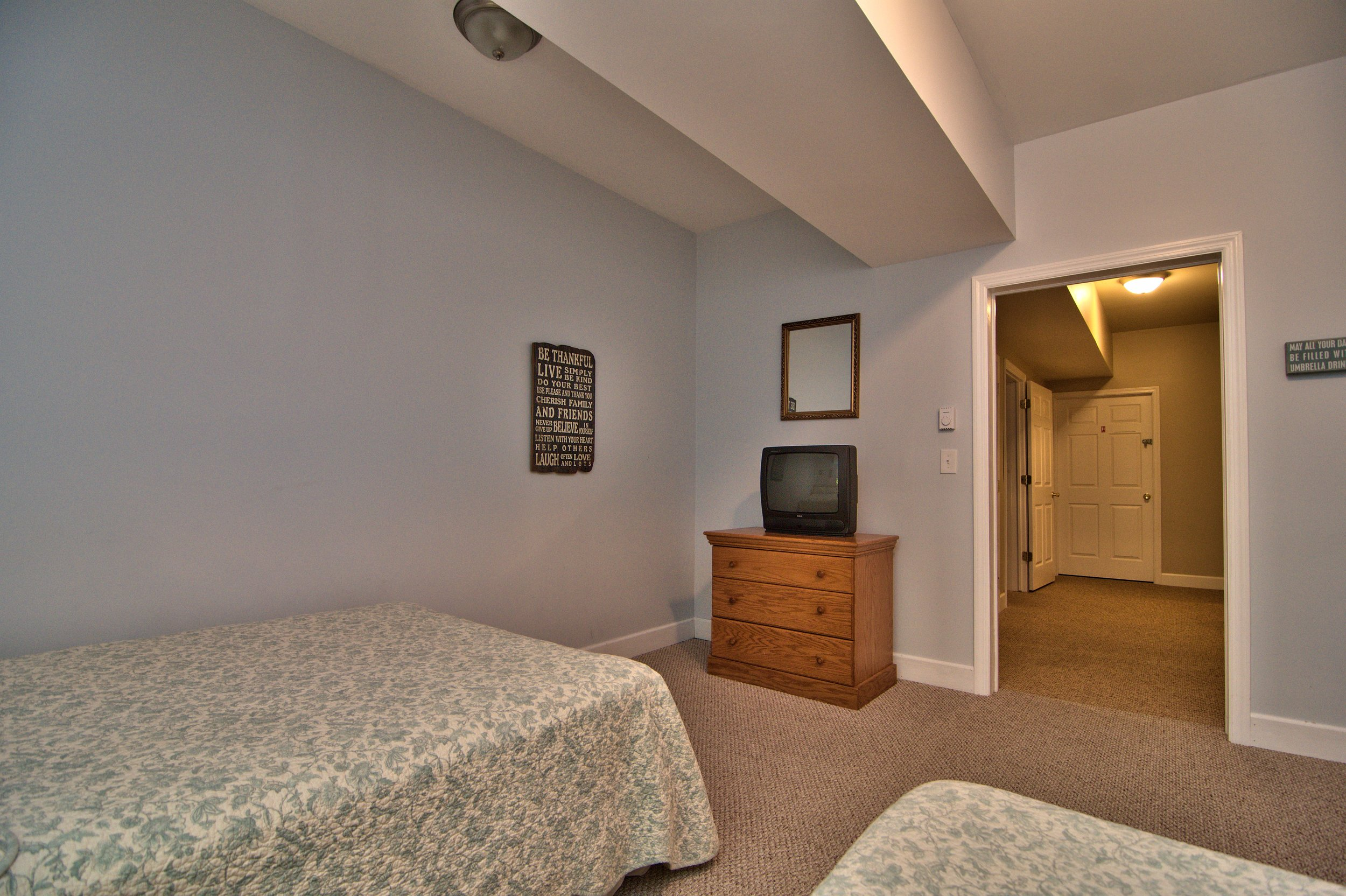 Lower Level Bedroom 2 View 1.jpg