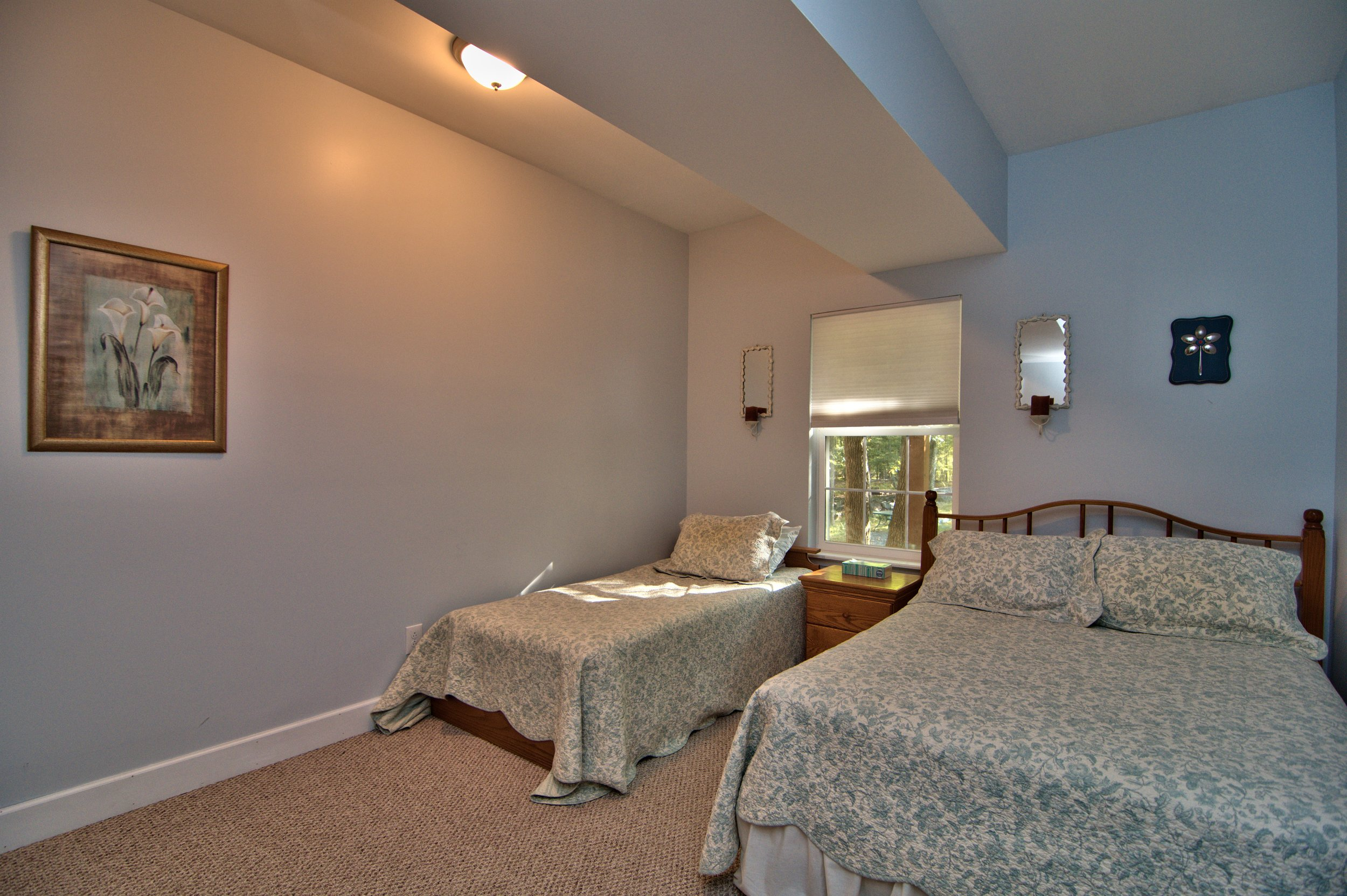 Lower Level Bedroom 2 View 2.jpg