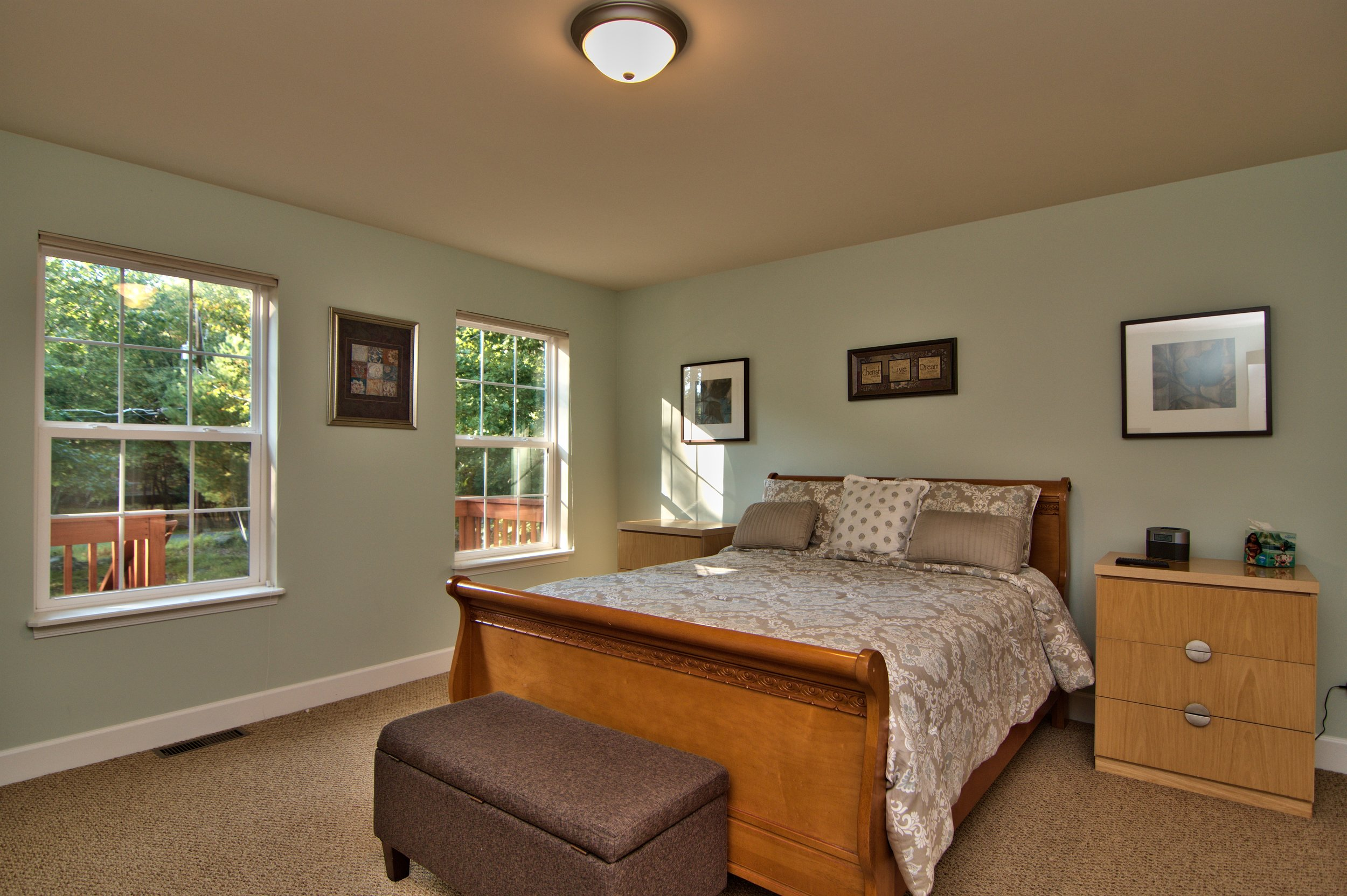 Master Bedroom View 1.jpg