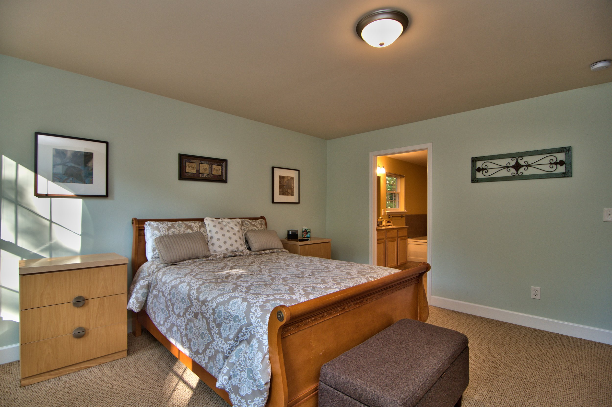 Master Bedroom View 2.jpg