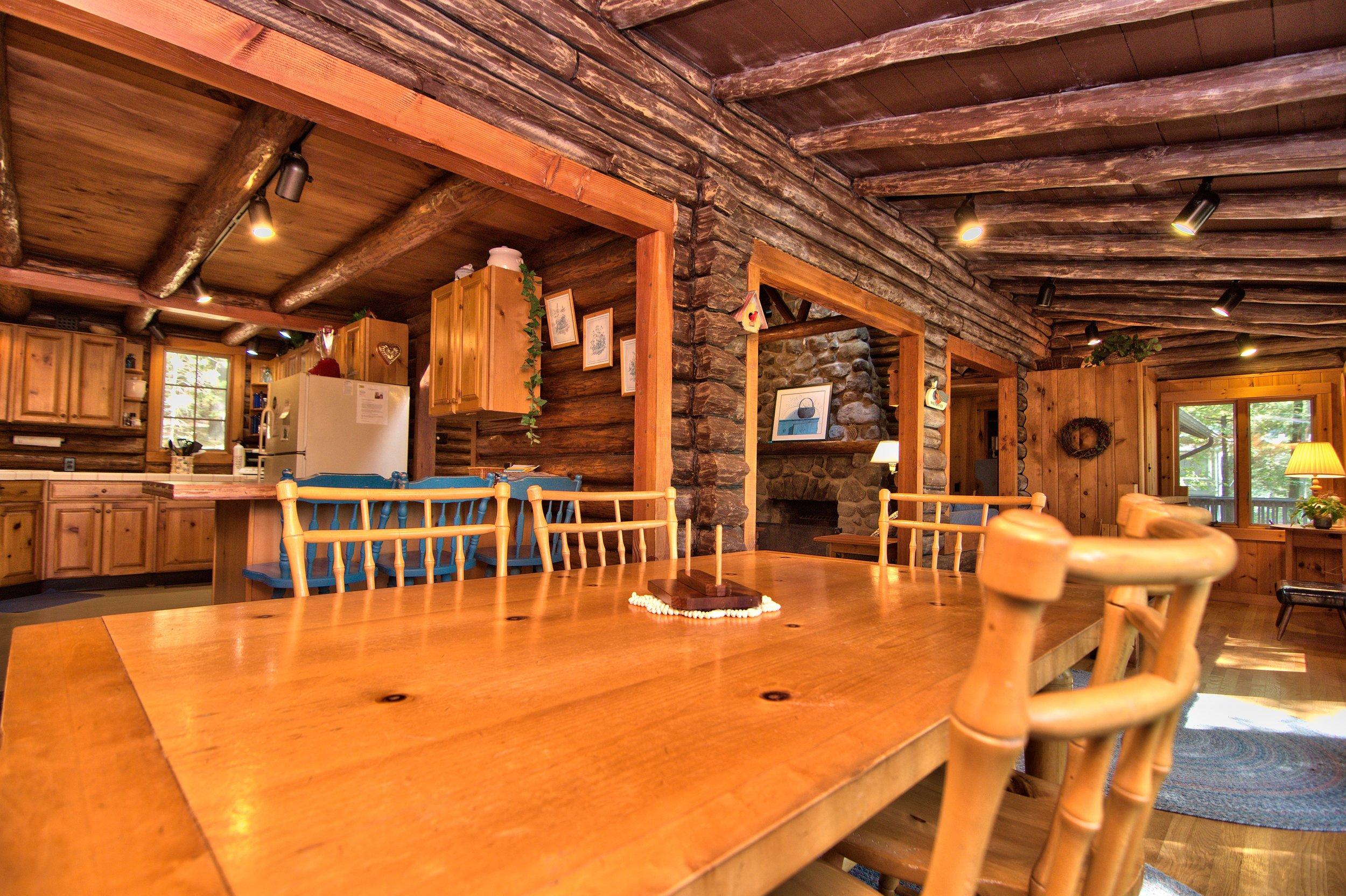Dining Room View 2.jpg
