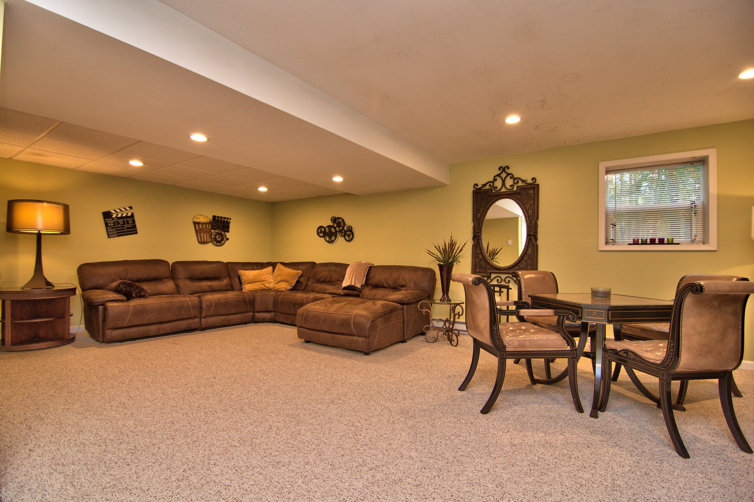 Family Room View 1.jpg