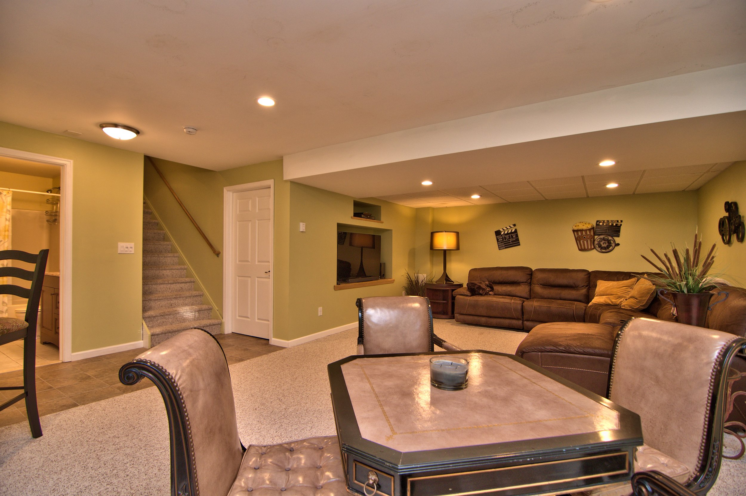Family Room View 2.jpg