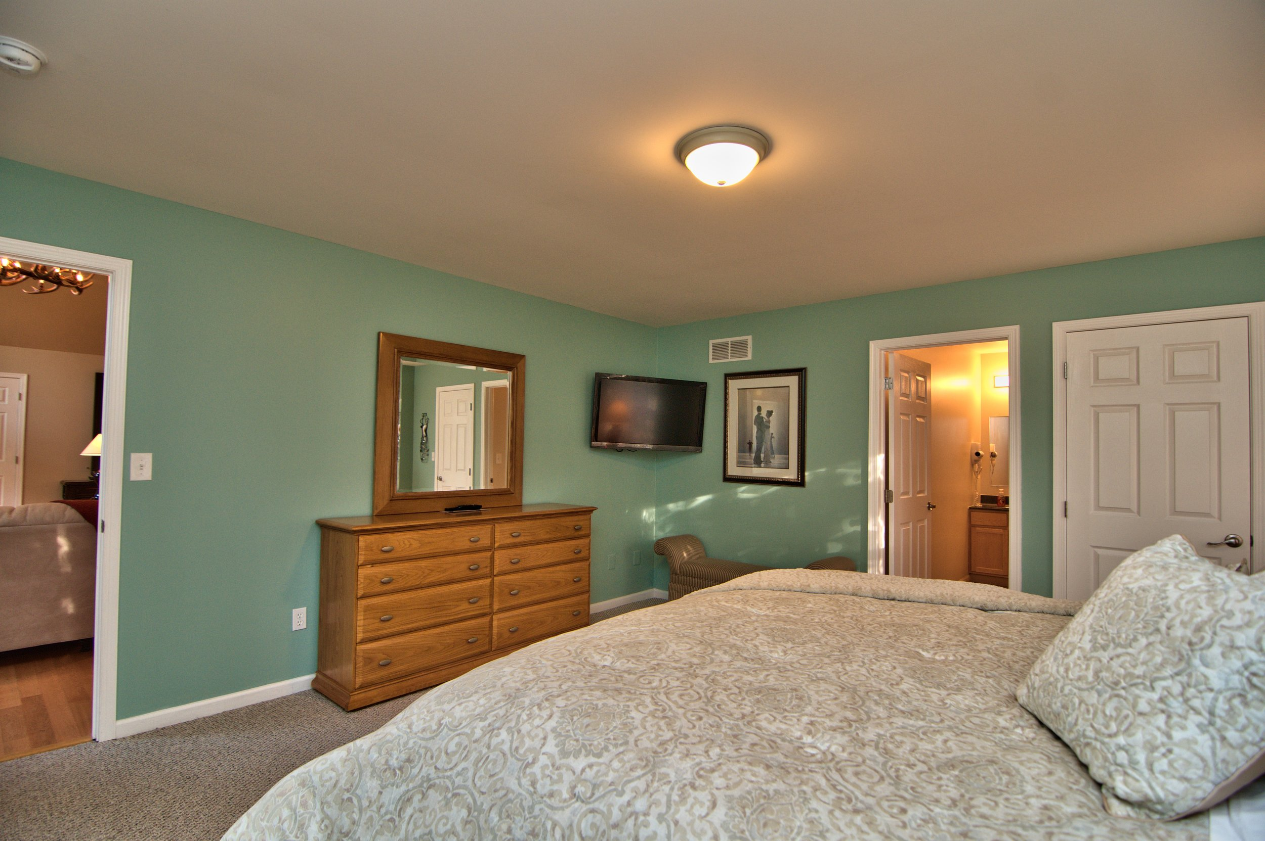 Master Bedroom View 3.jpg