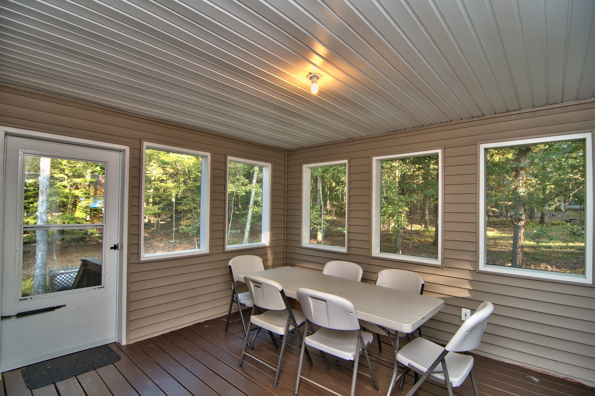 Sunroom View 1.jpg