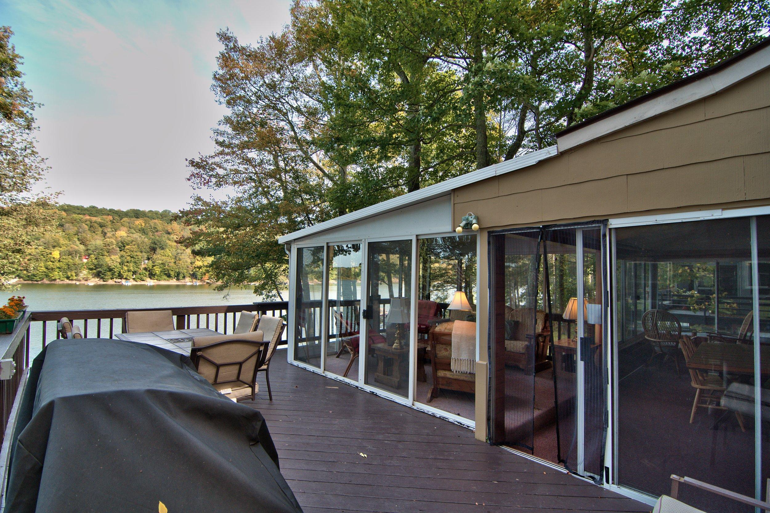 Deck View 1.jpg