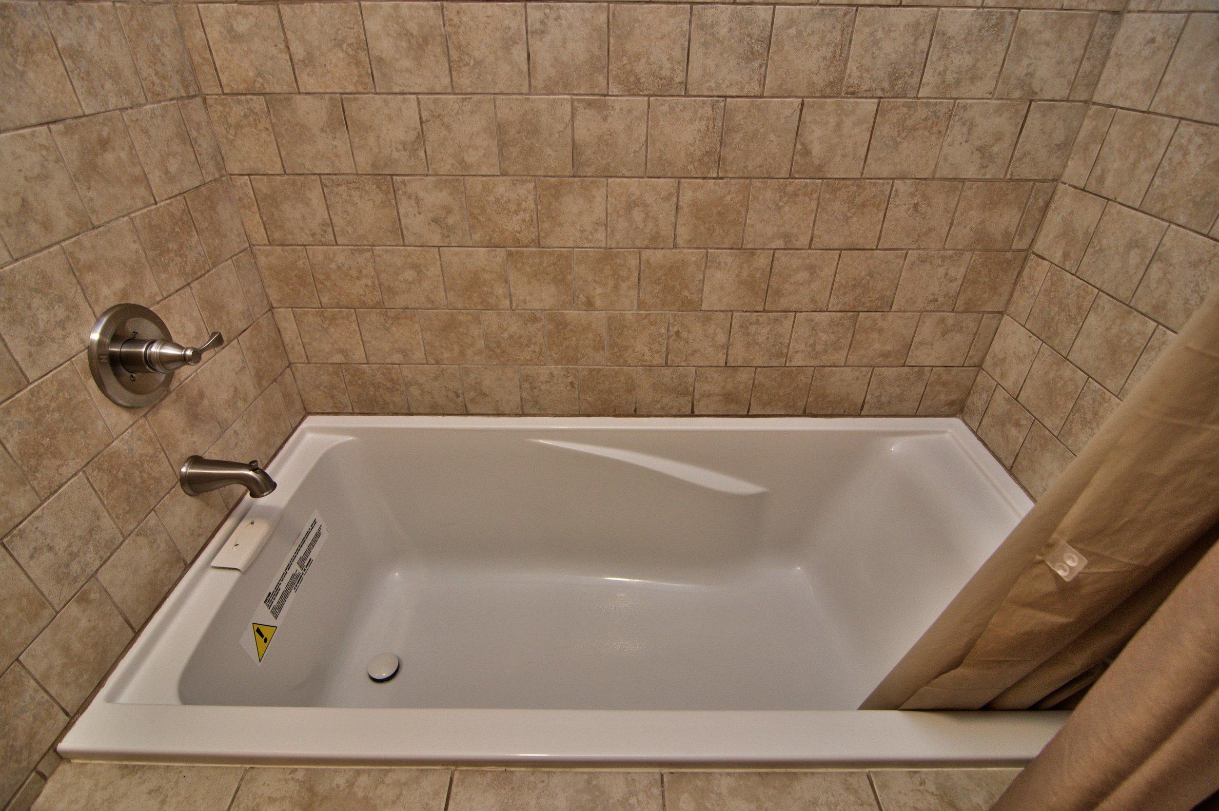 2nd Floor Bath View 3.jpg