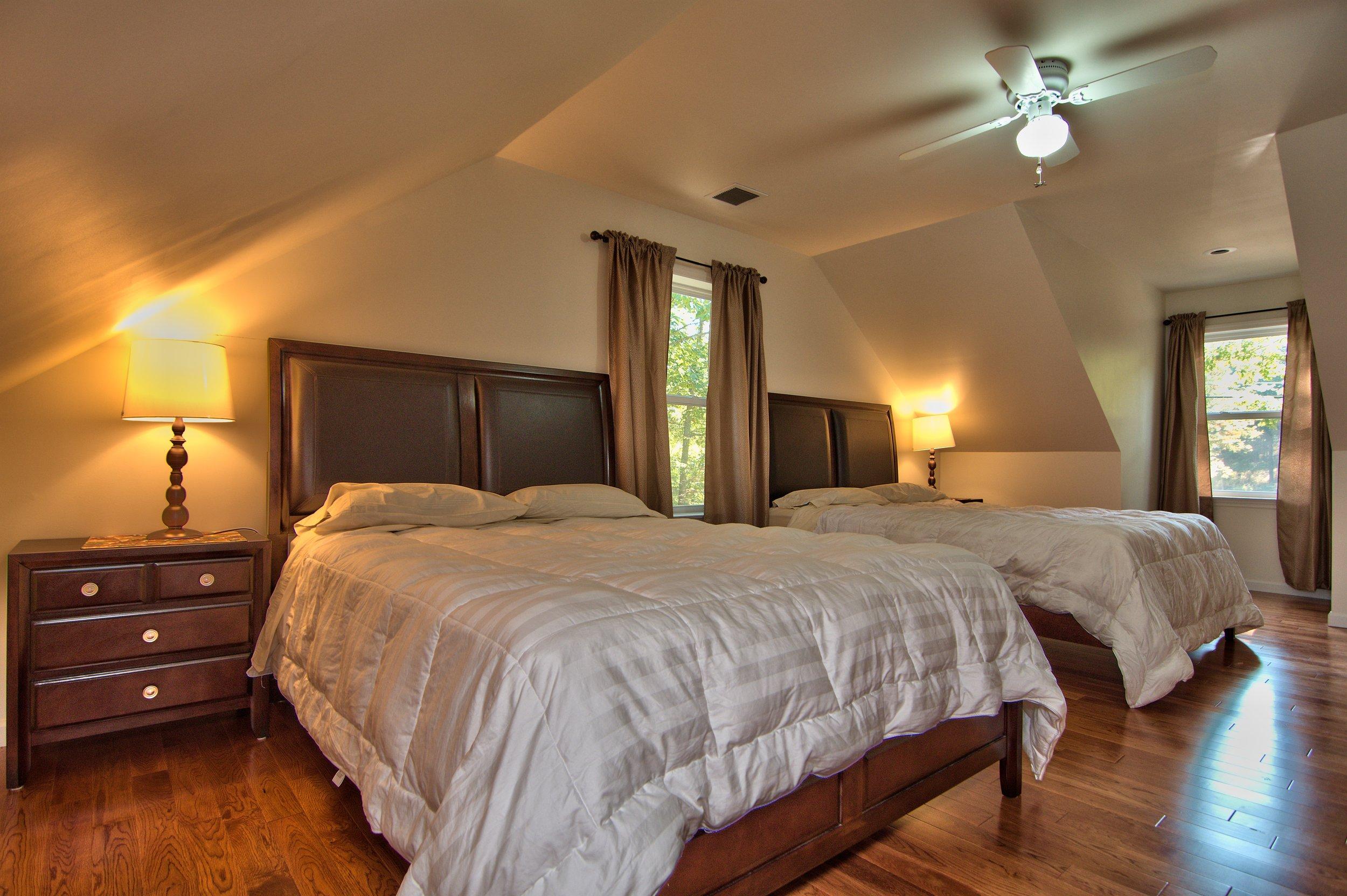 Bedroom 5 View 1.jpg