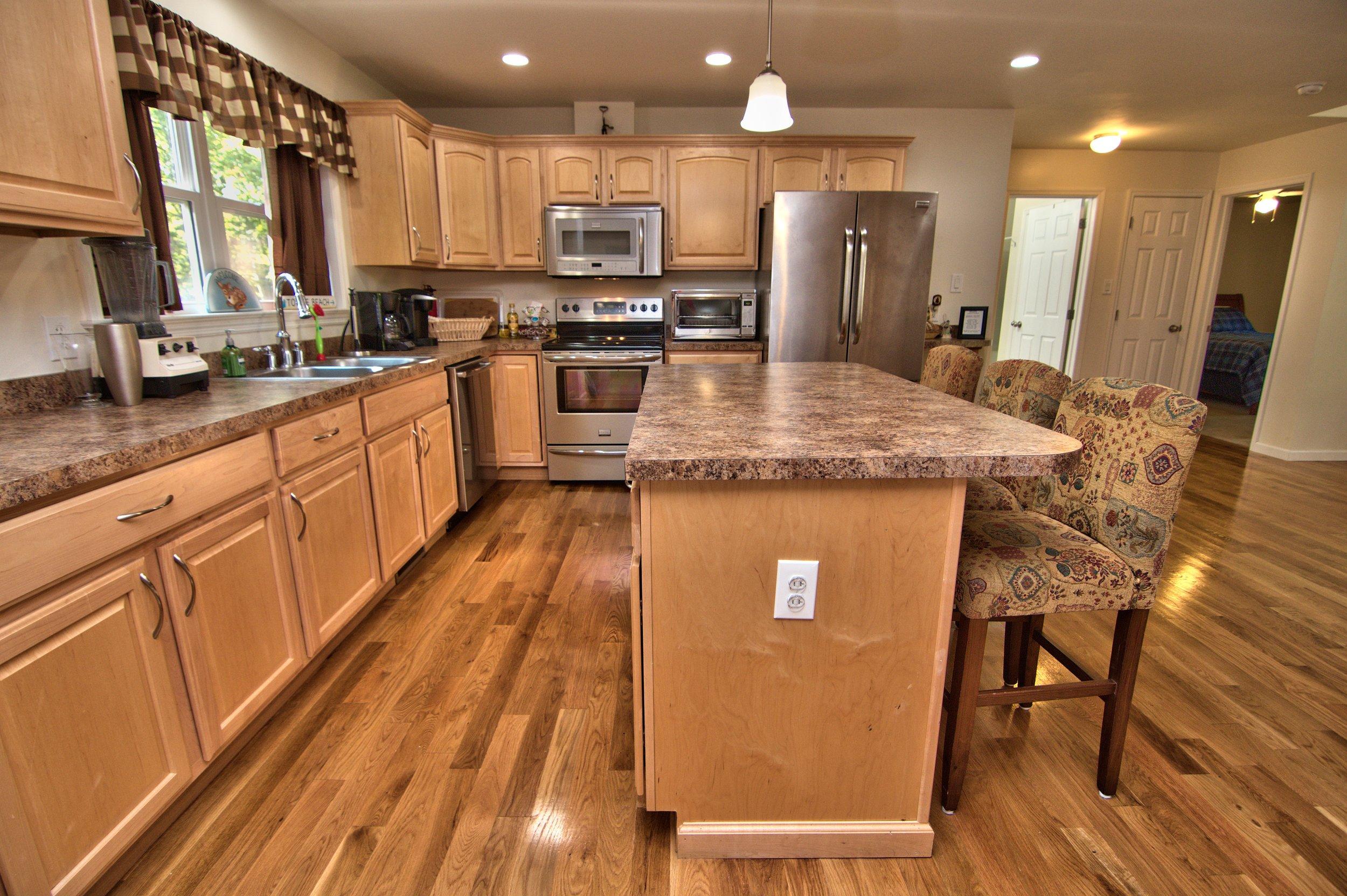 Kitchen View 7.jpg