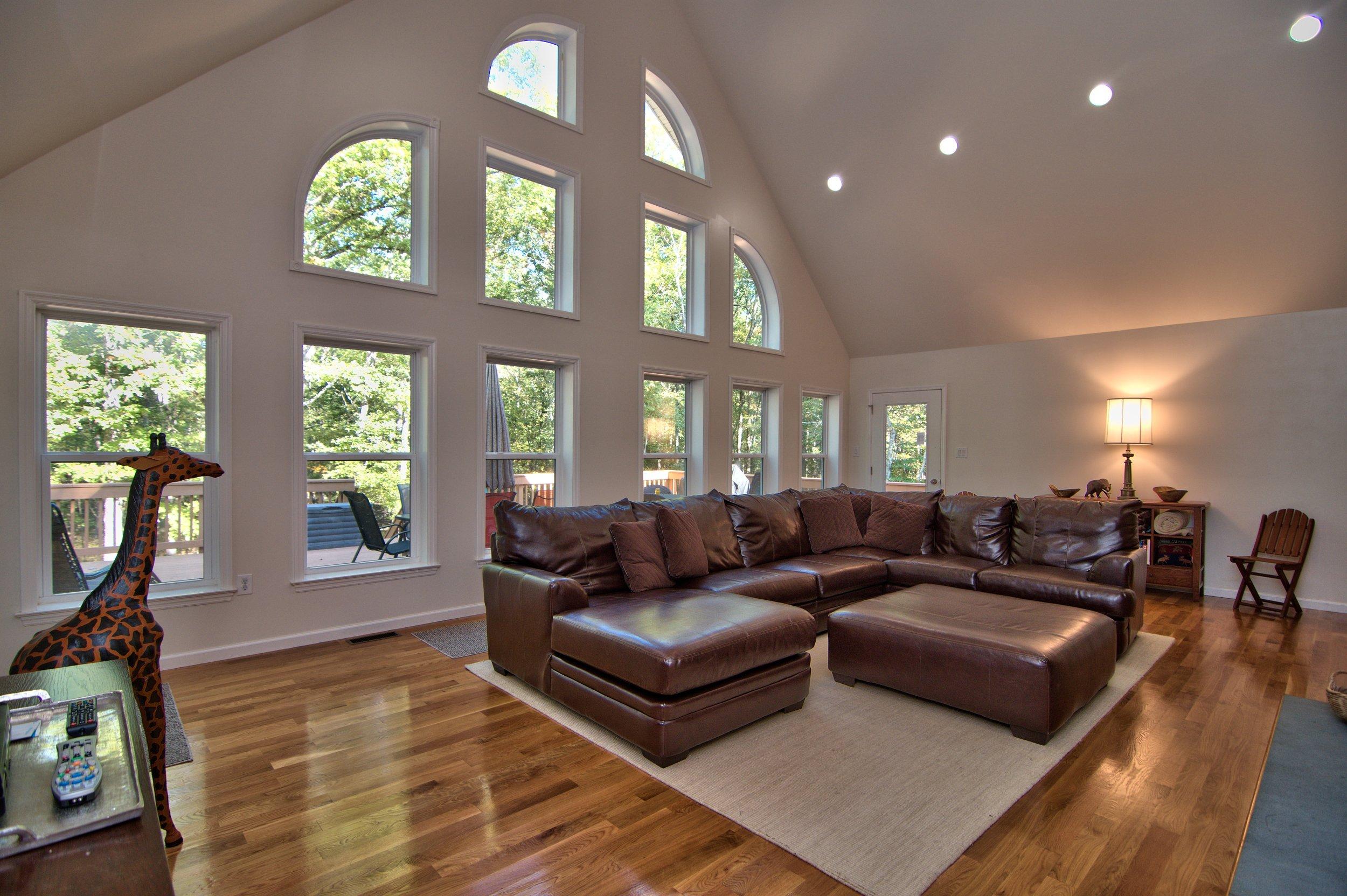 Living Room View 1.jpg