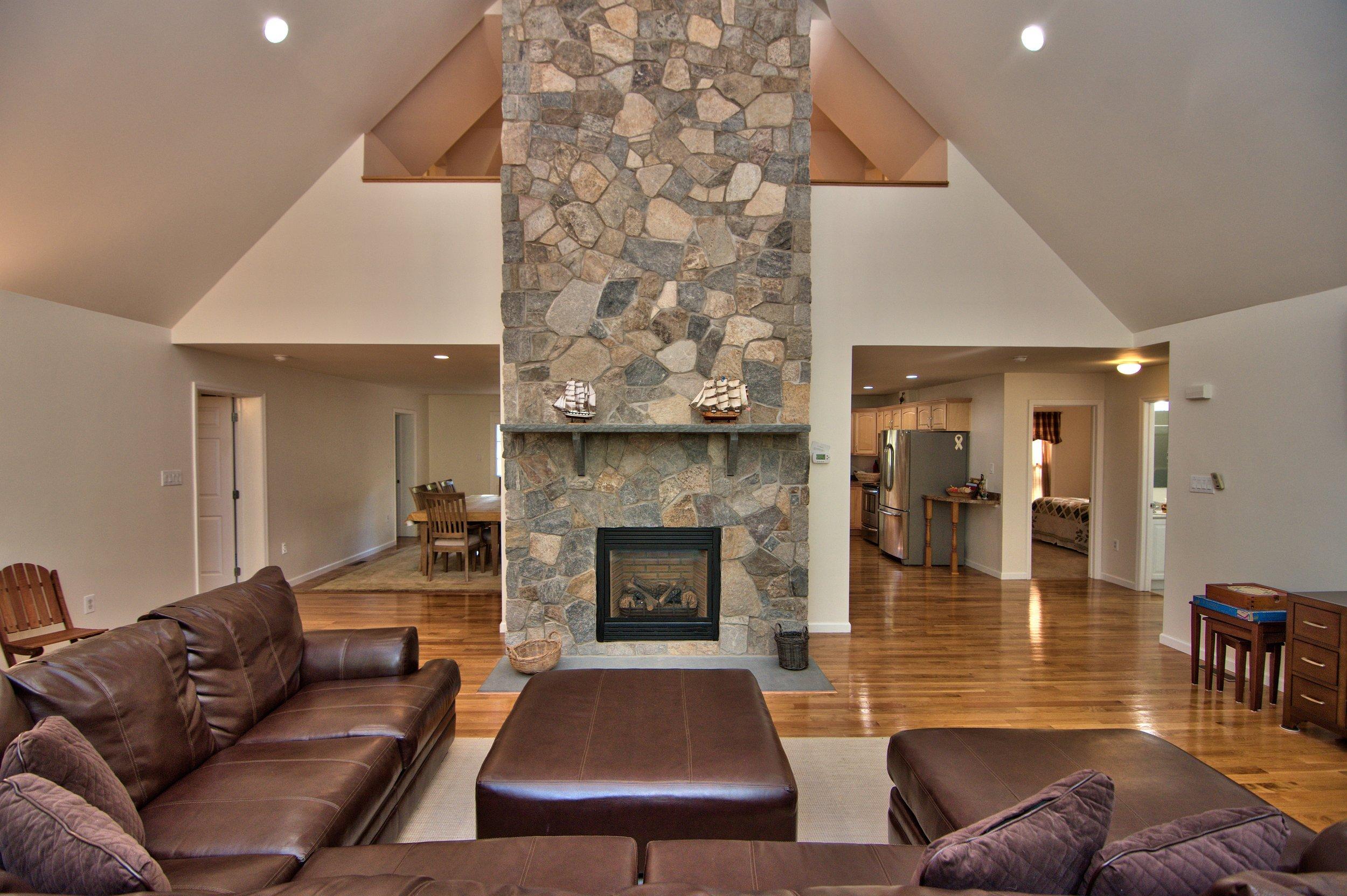 Living Room View 5.jpg