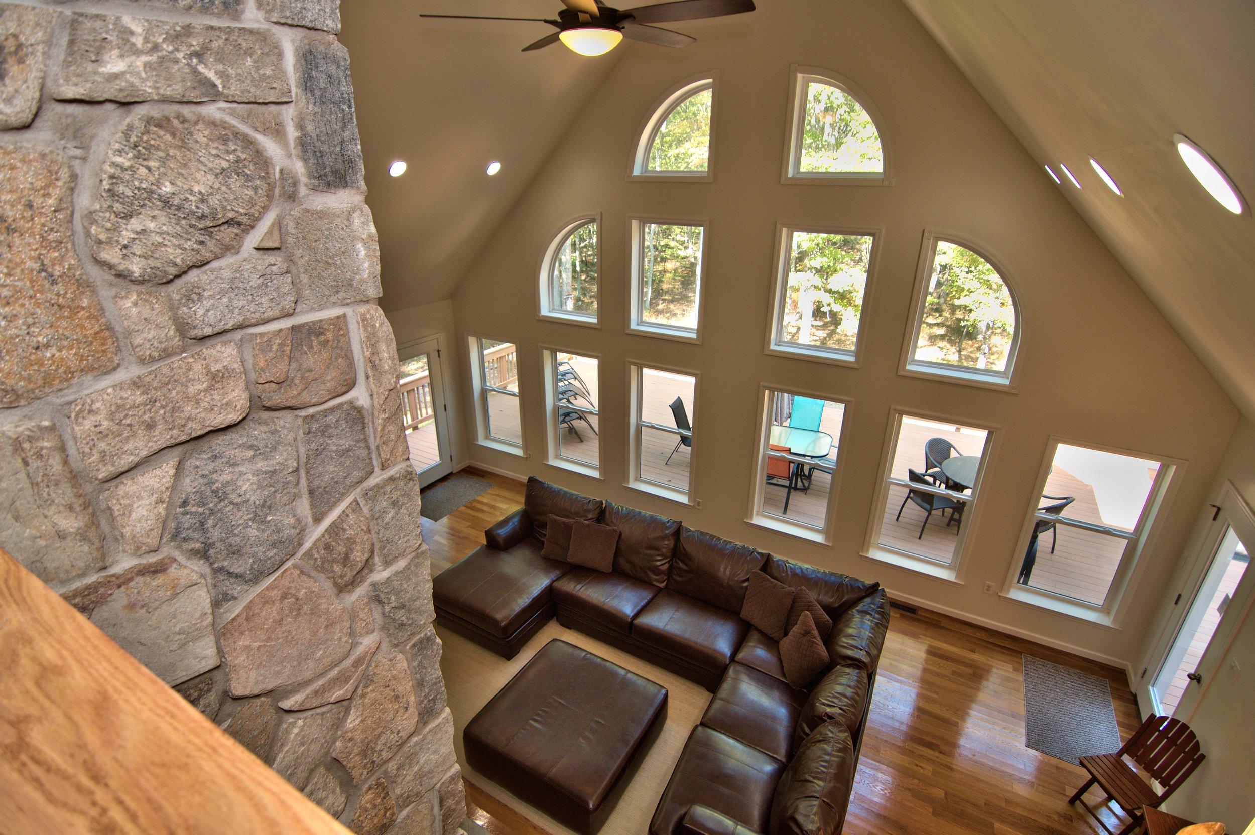 Loft View 2.jpg