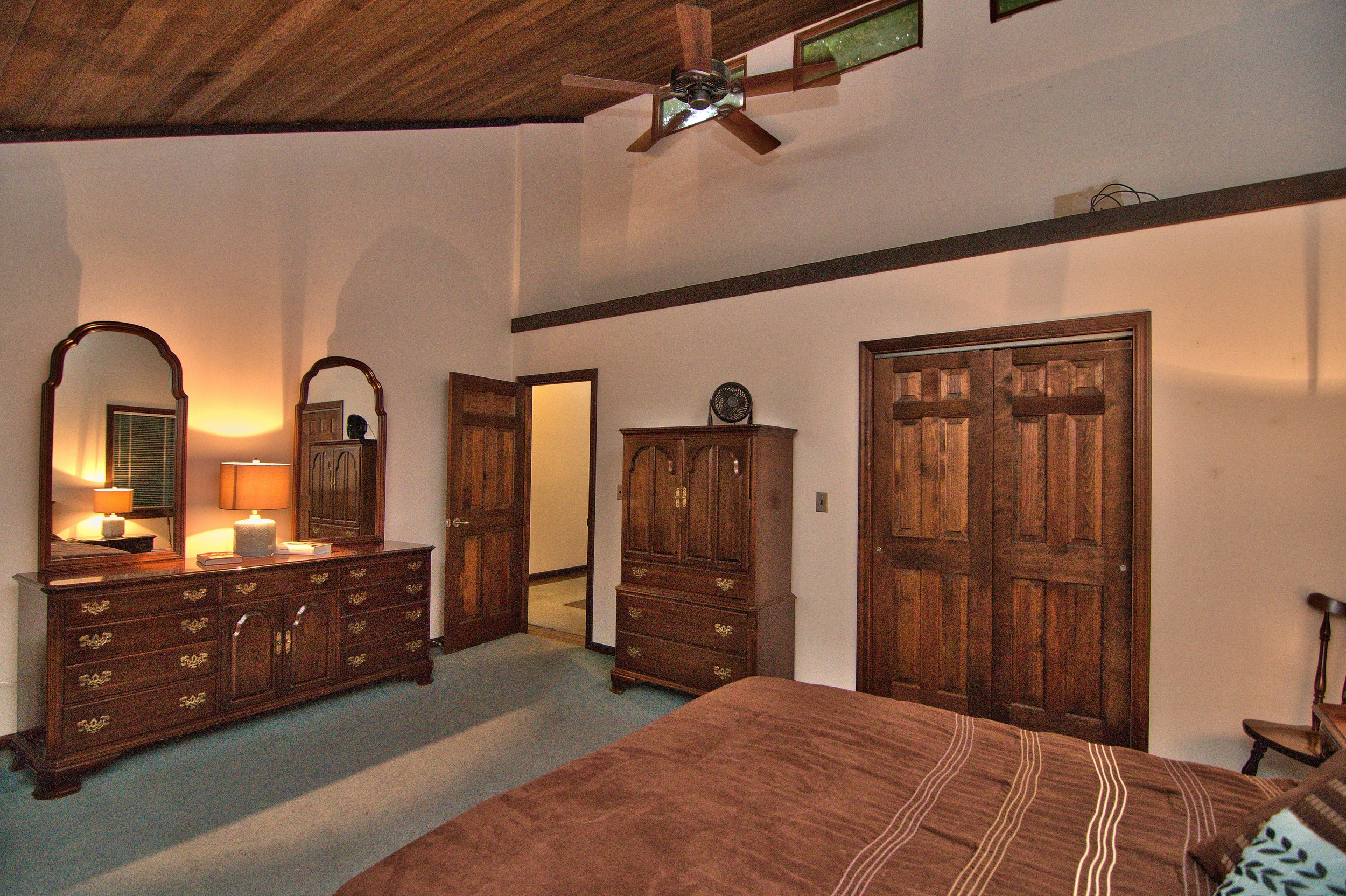 Bedroom 1 View 3.jpg