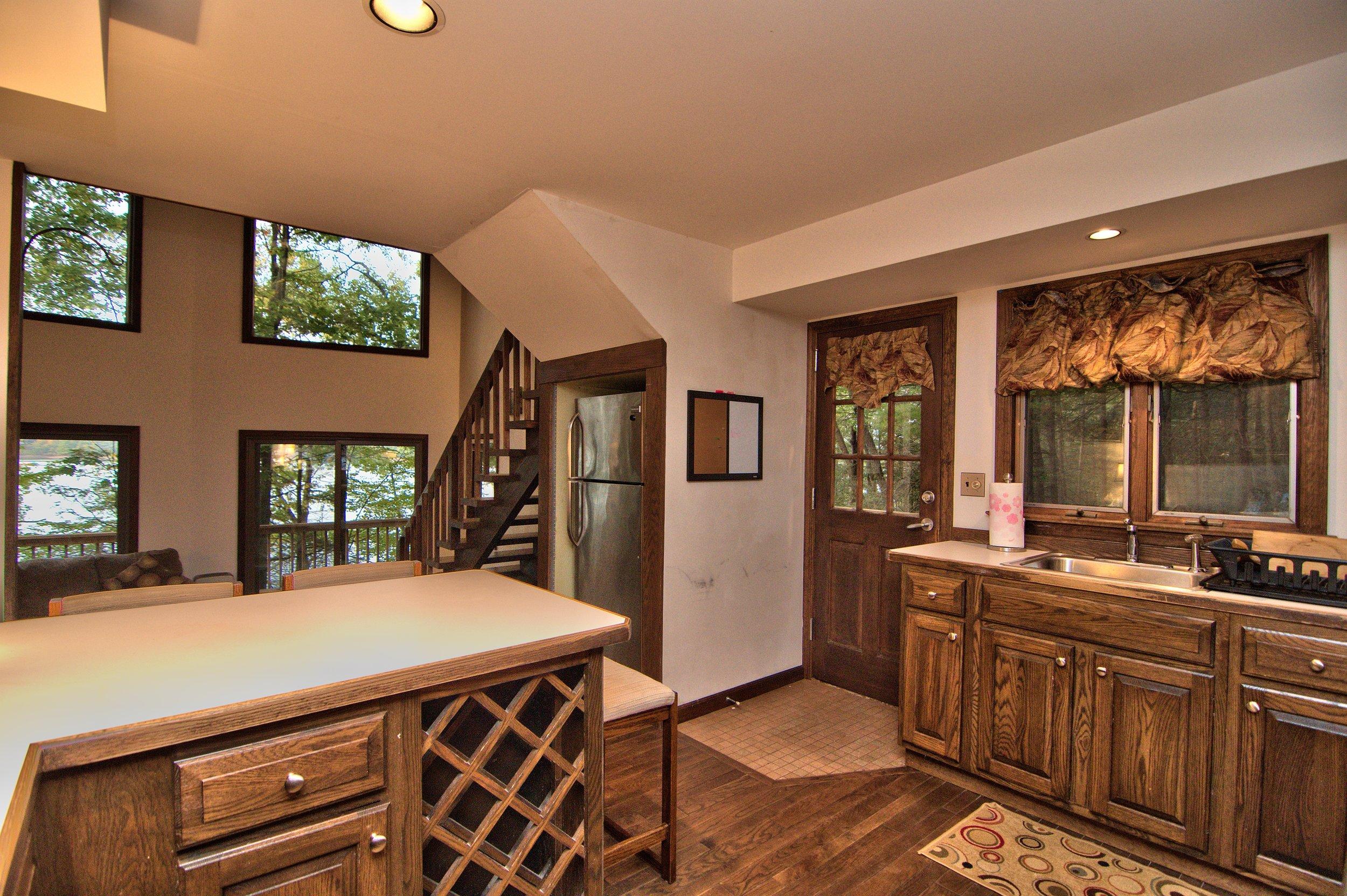 Kitchen View 6.jpg