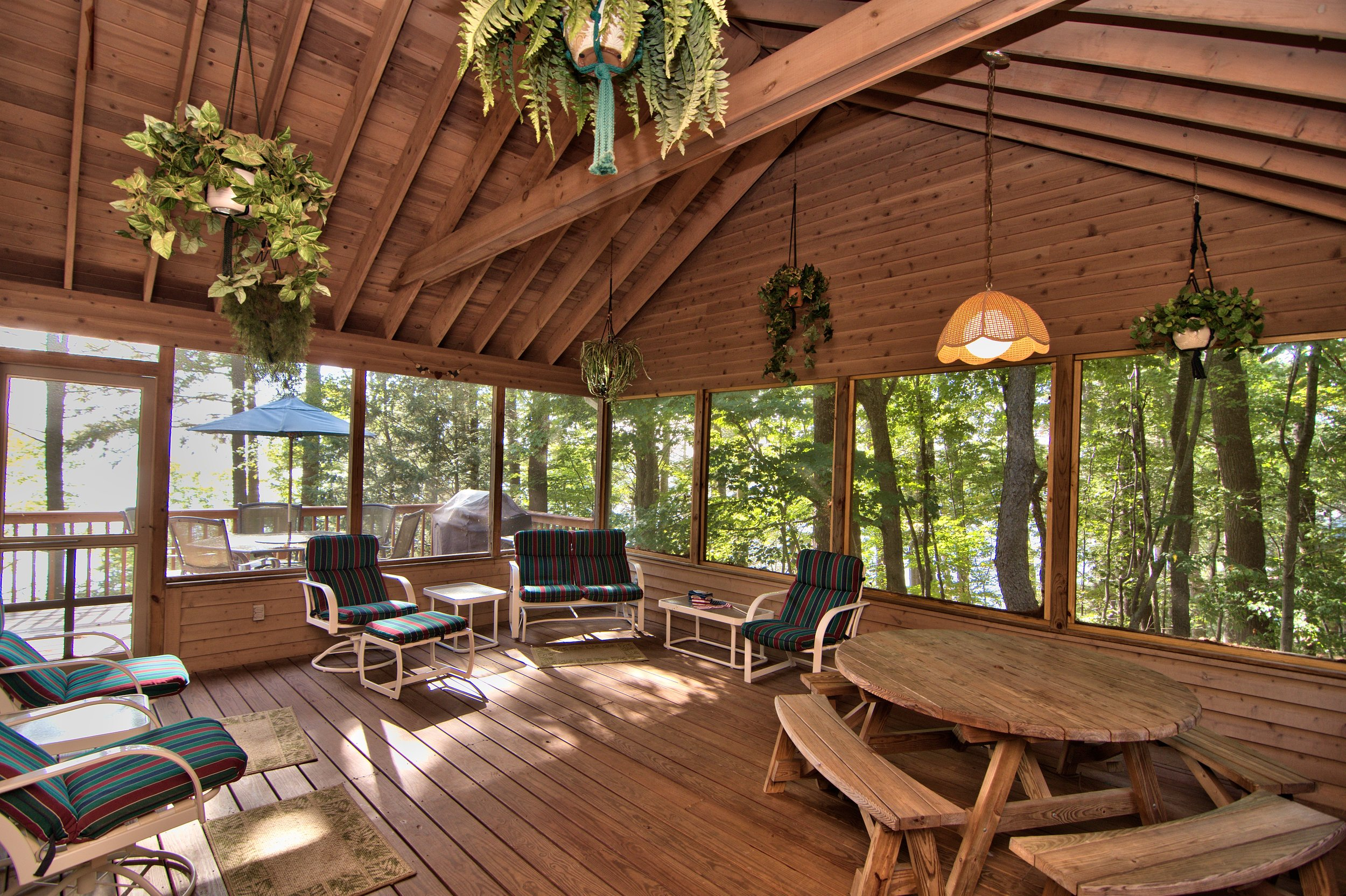 Screened Porch View 1.jpg
