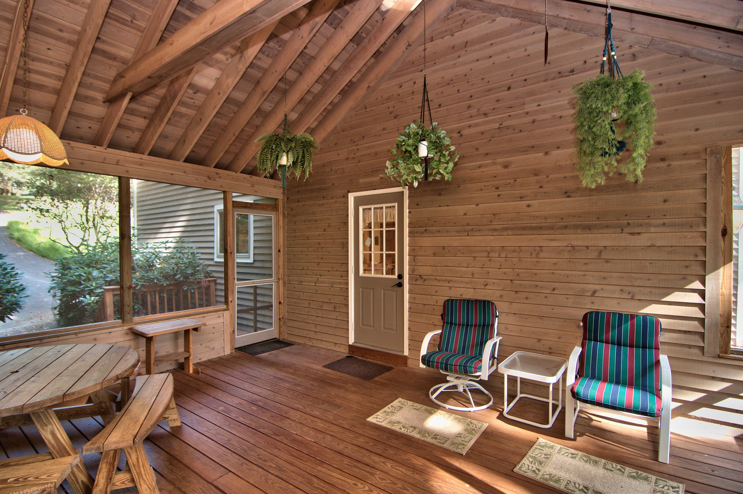 Screened Porch View 3.jpg