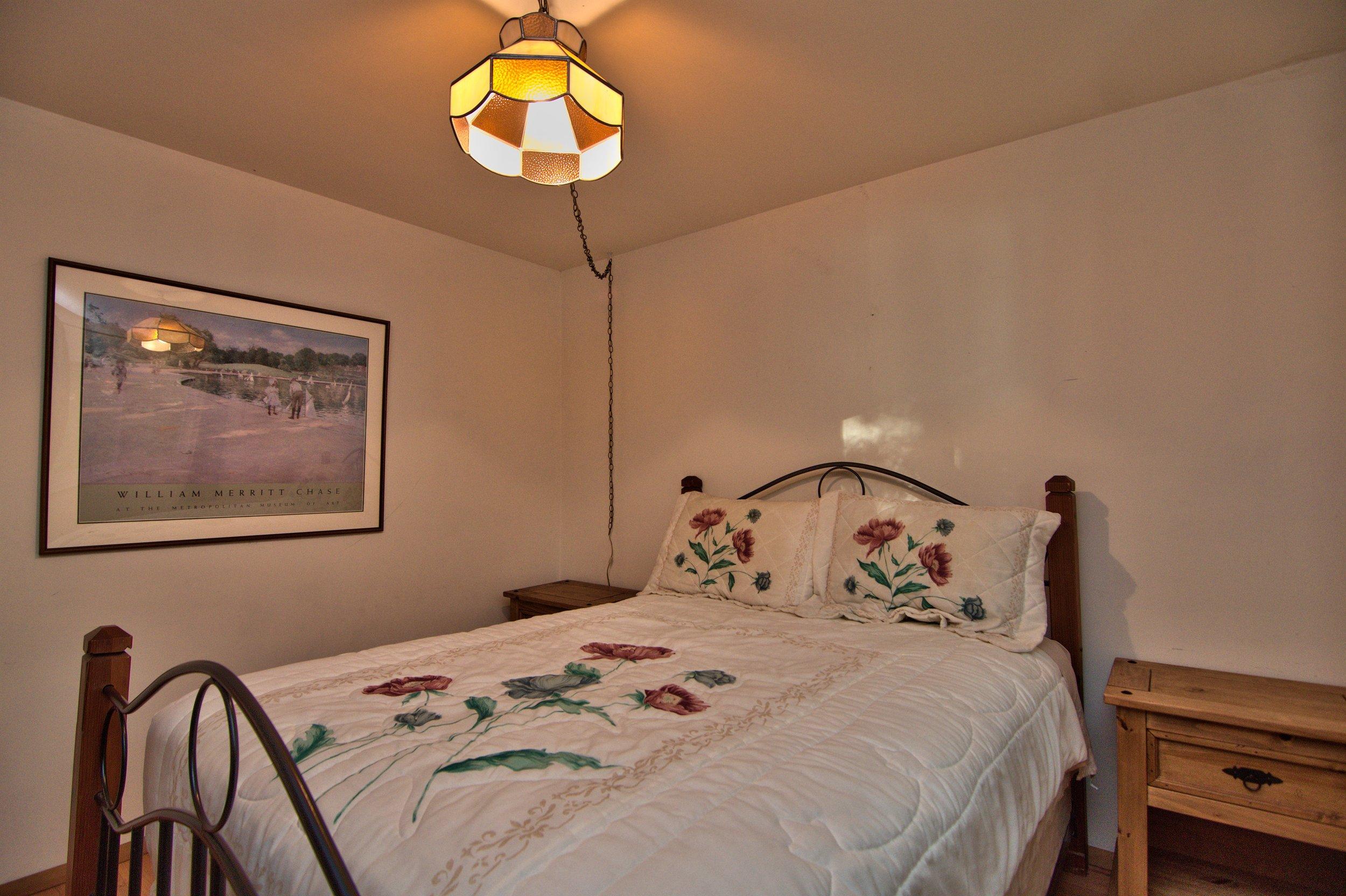 Bedroom 2 View 2.jpg