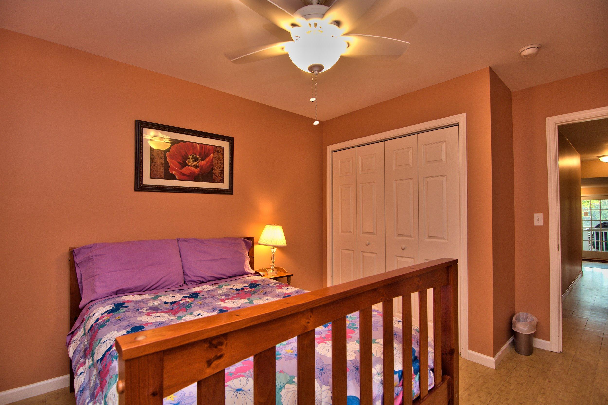 Bedroom 3 View 2.jpg