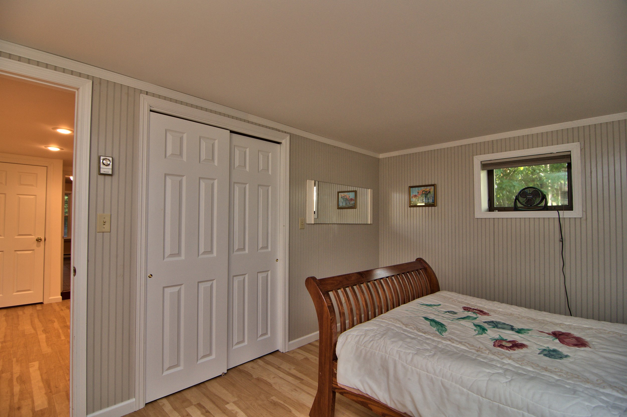Bedroom 5 View 3.jpg