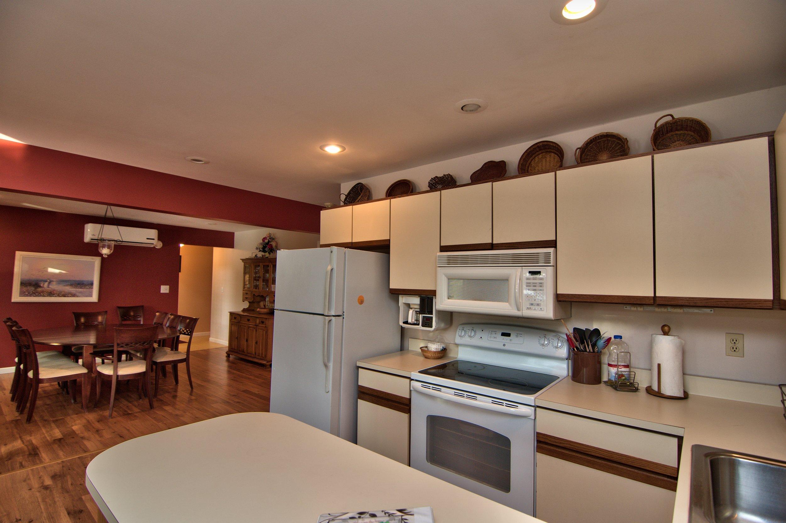 Kitchen View 2.jpg