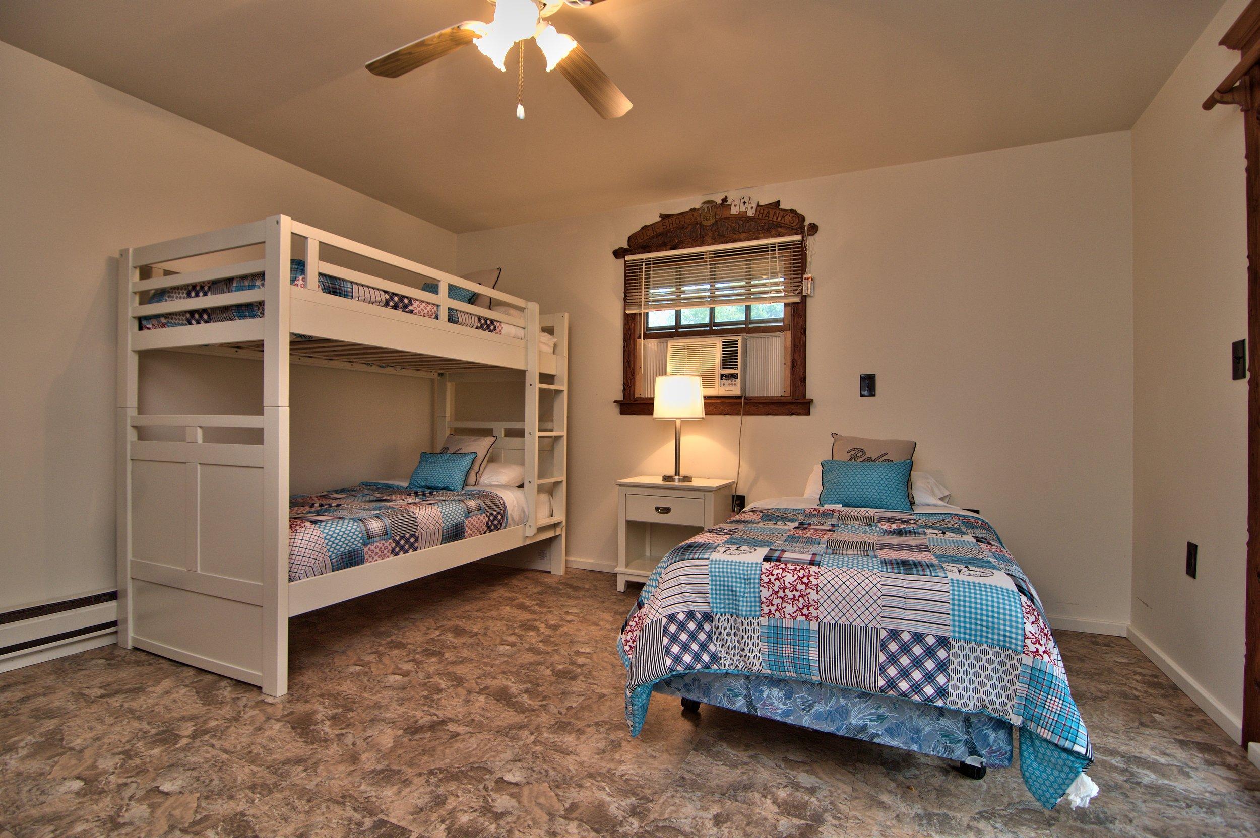 Bedroom 3 View 3.jpg