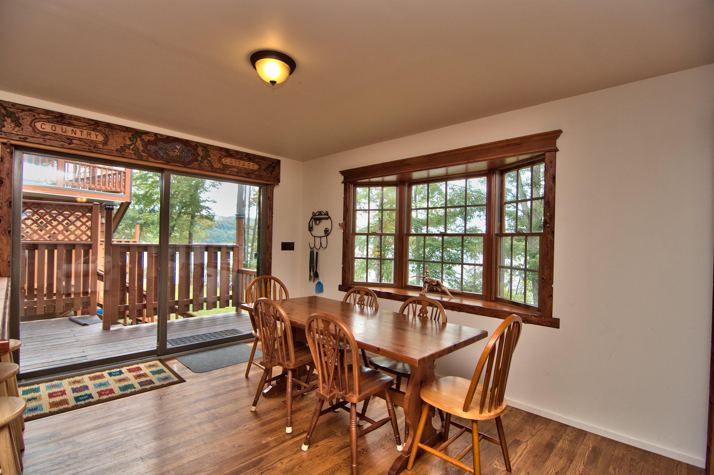 Dining Room View 3.jpg