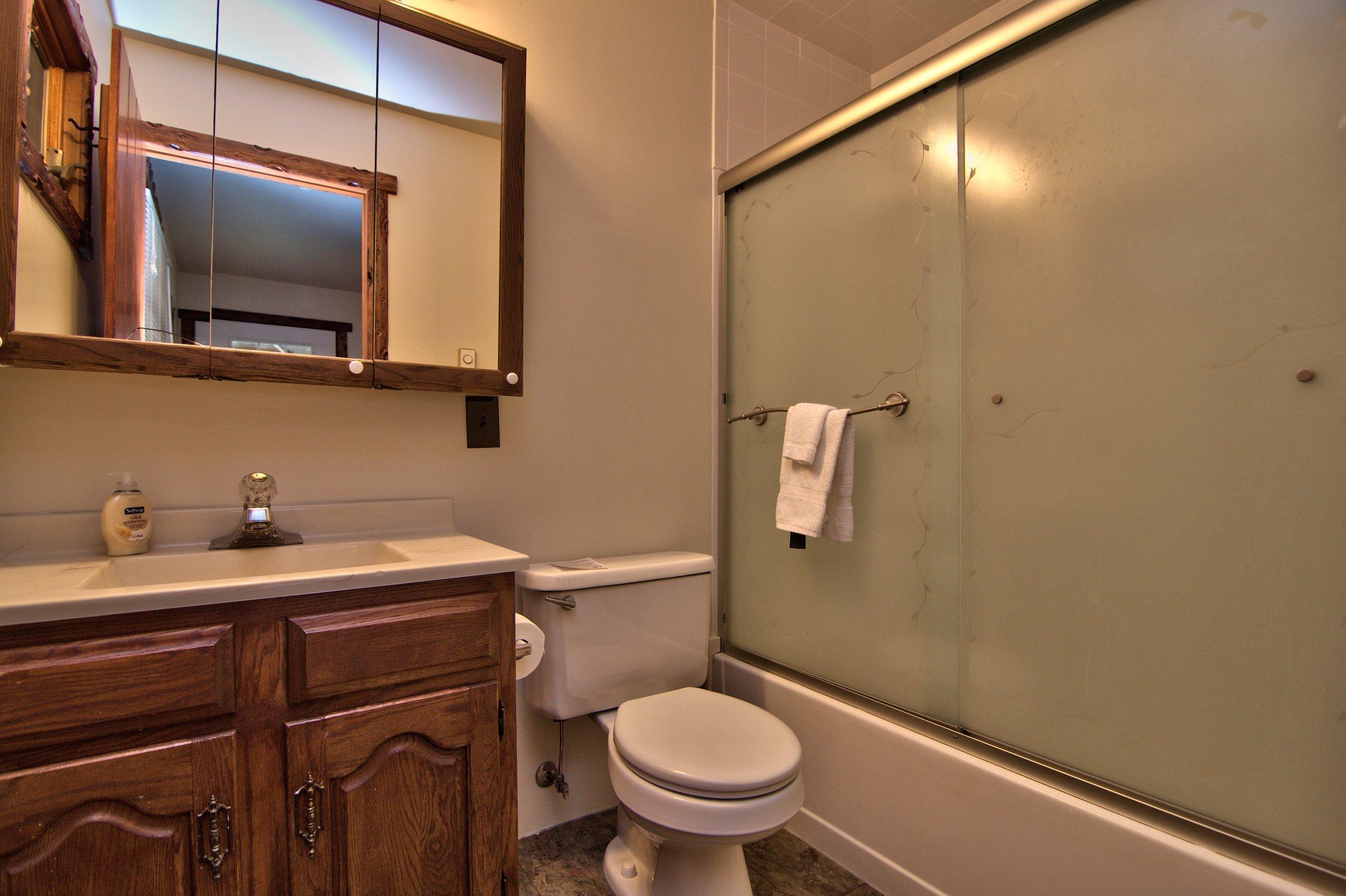 Hall Bath View 1.jpg