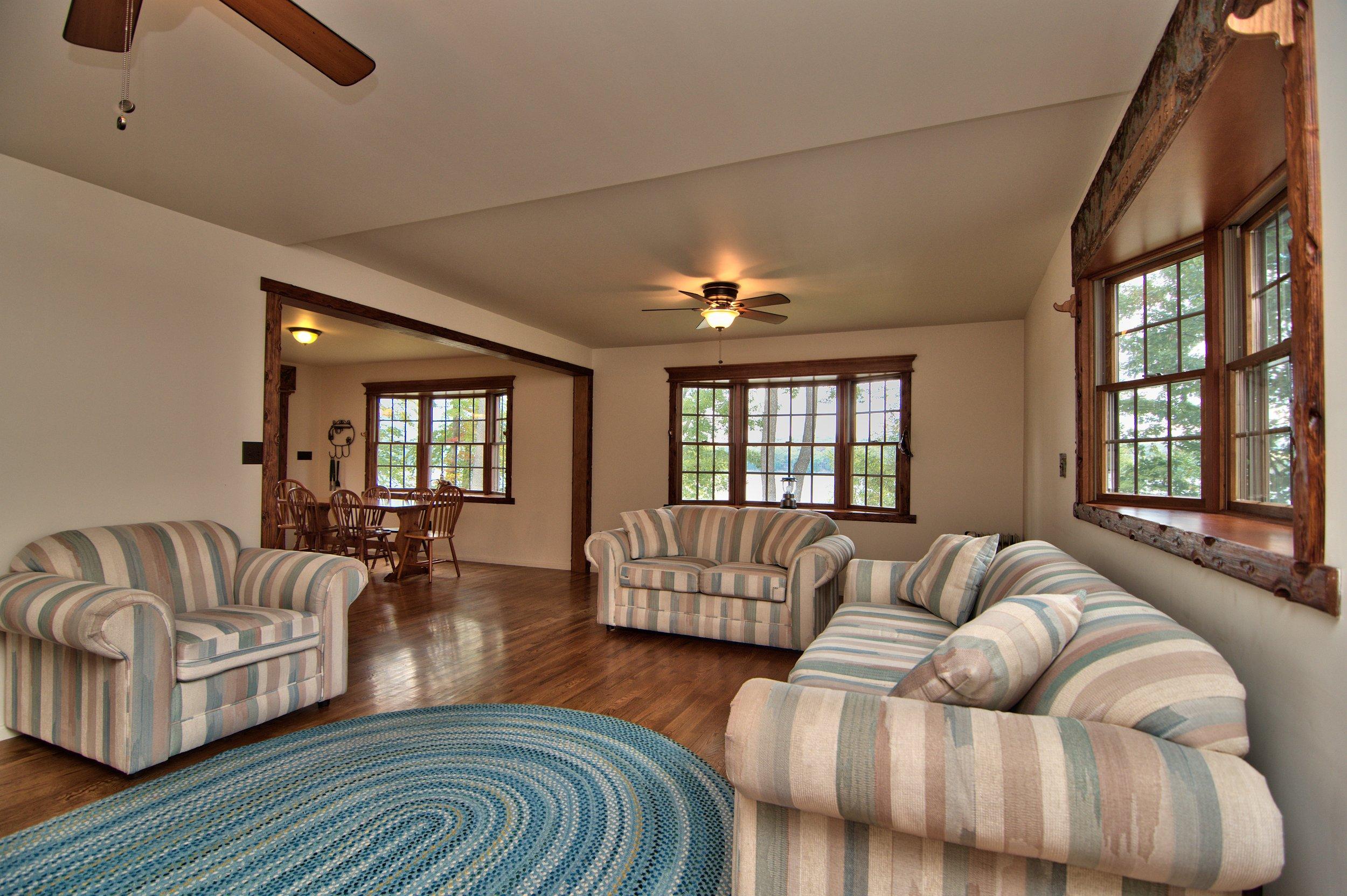 Living Room View 3.jpg