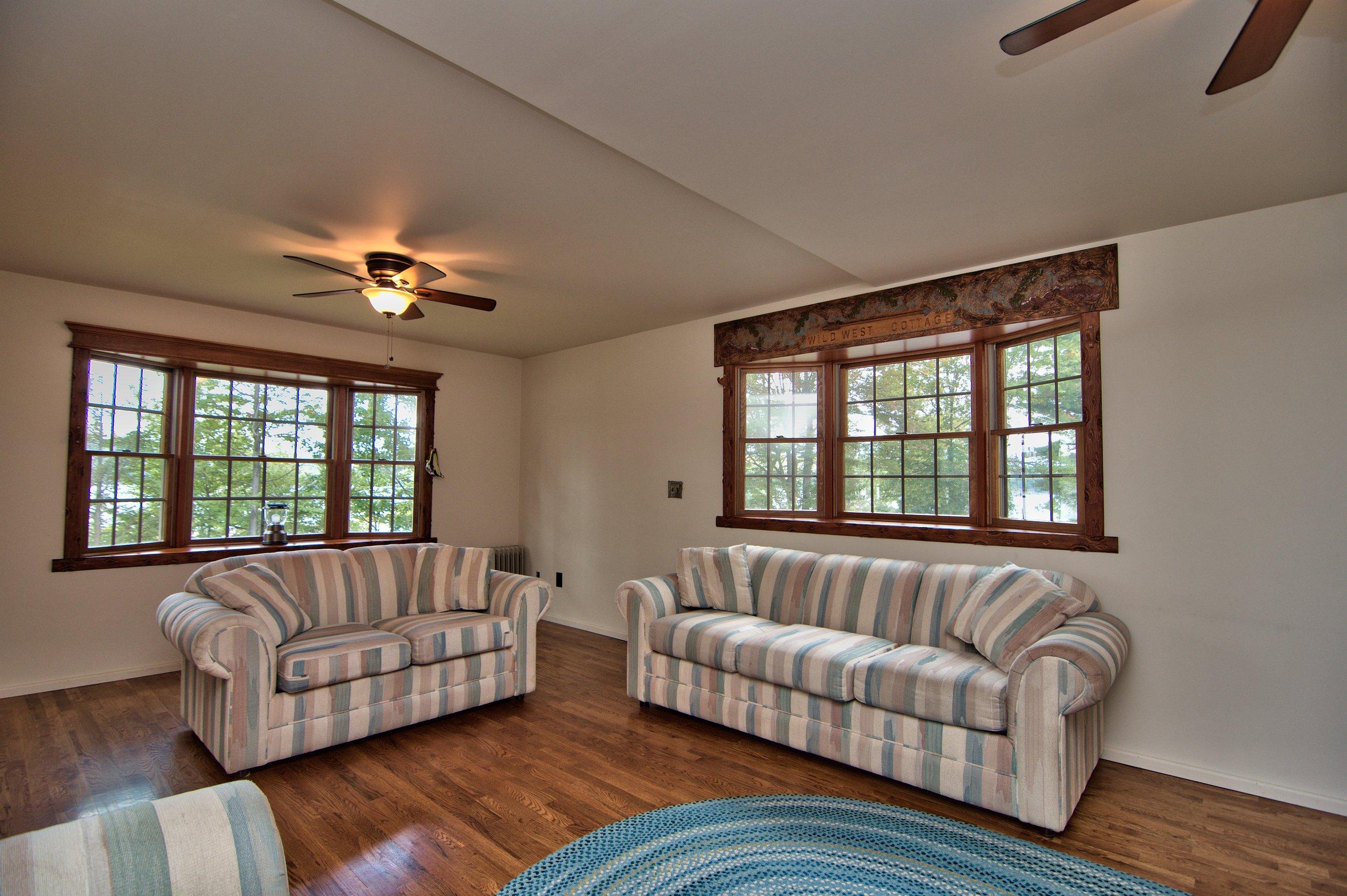 Living Room View 4.jpg