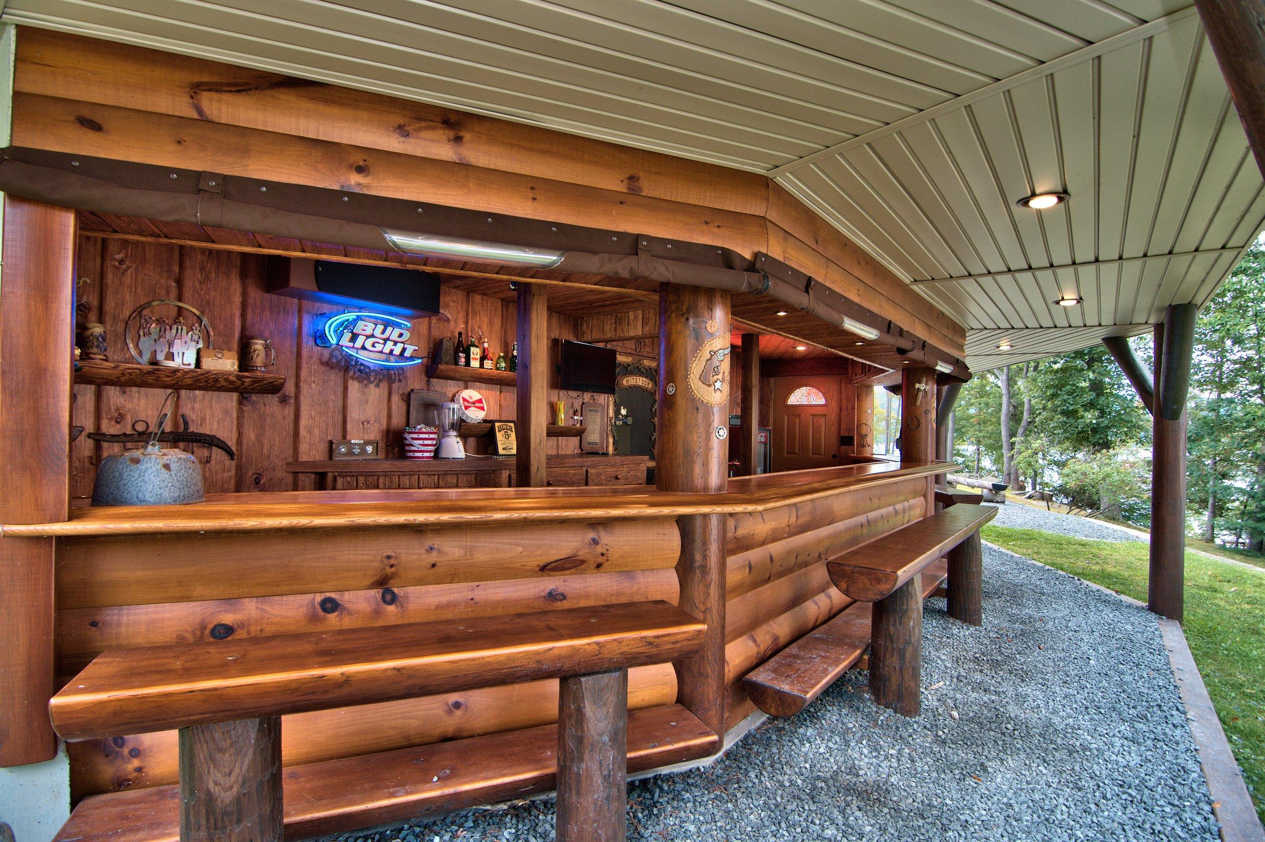 Bar View 3.jpg