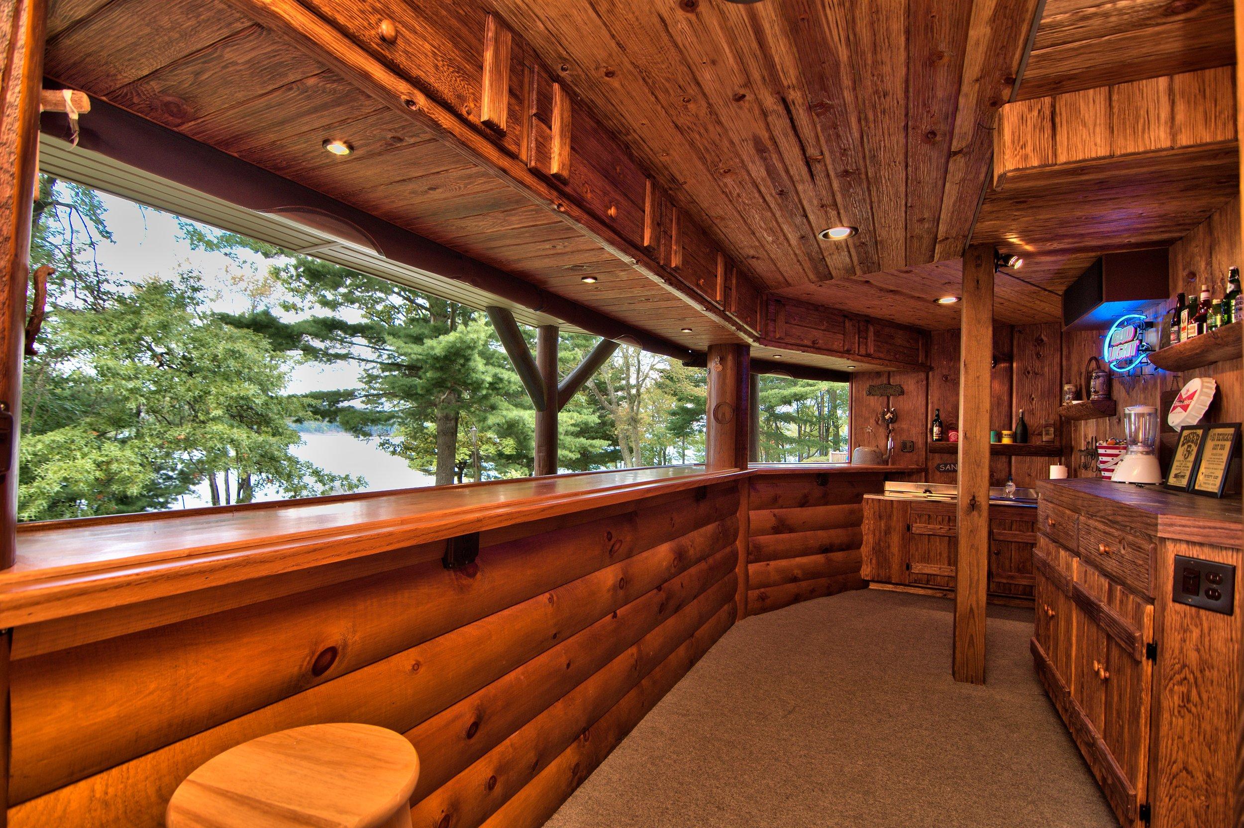 Bar View 5.jpg