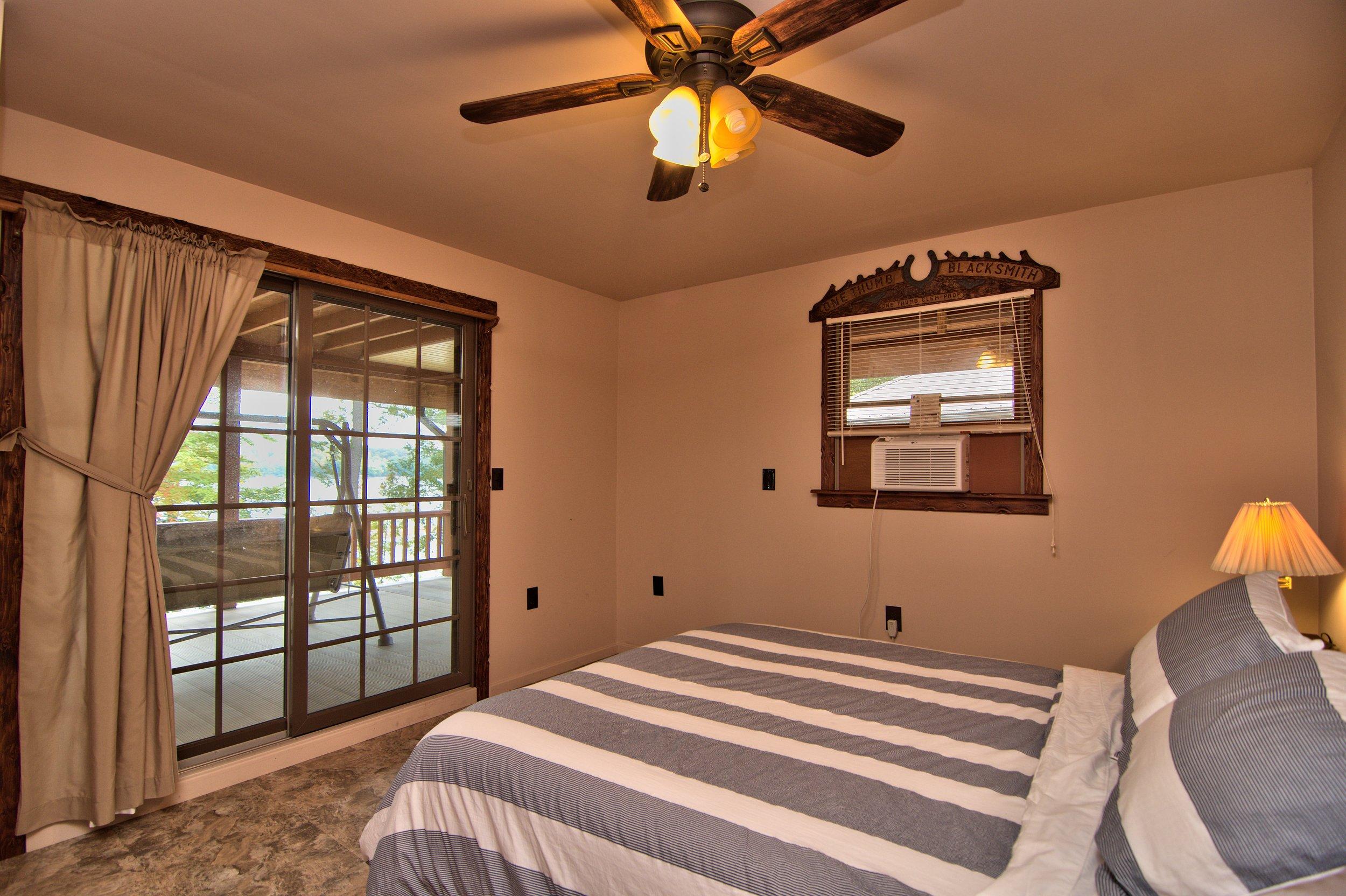 Bedroom 3 View 1.jpg