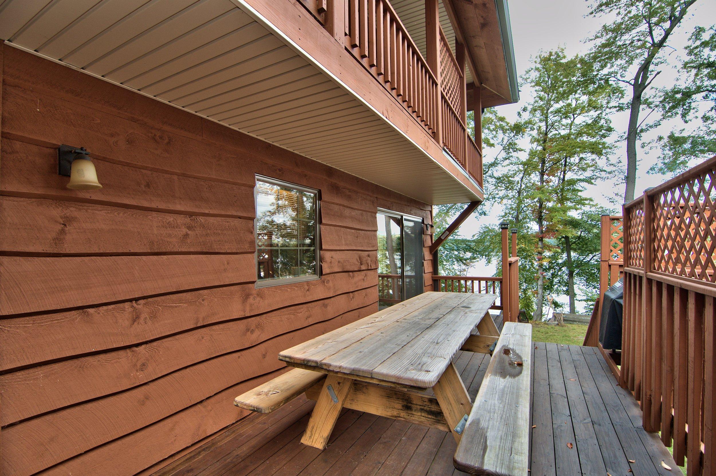 Exterior View 09.jpg