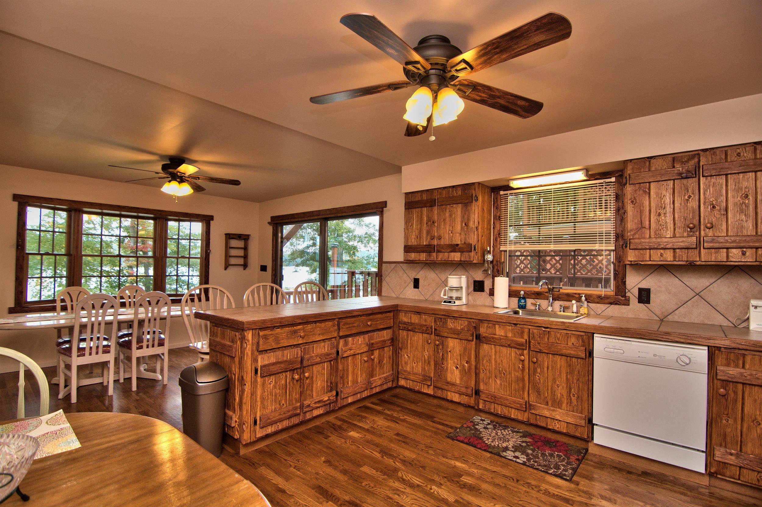Kitchen View 1.jpg
