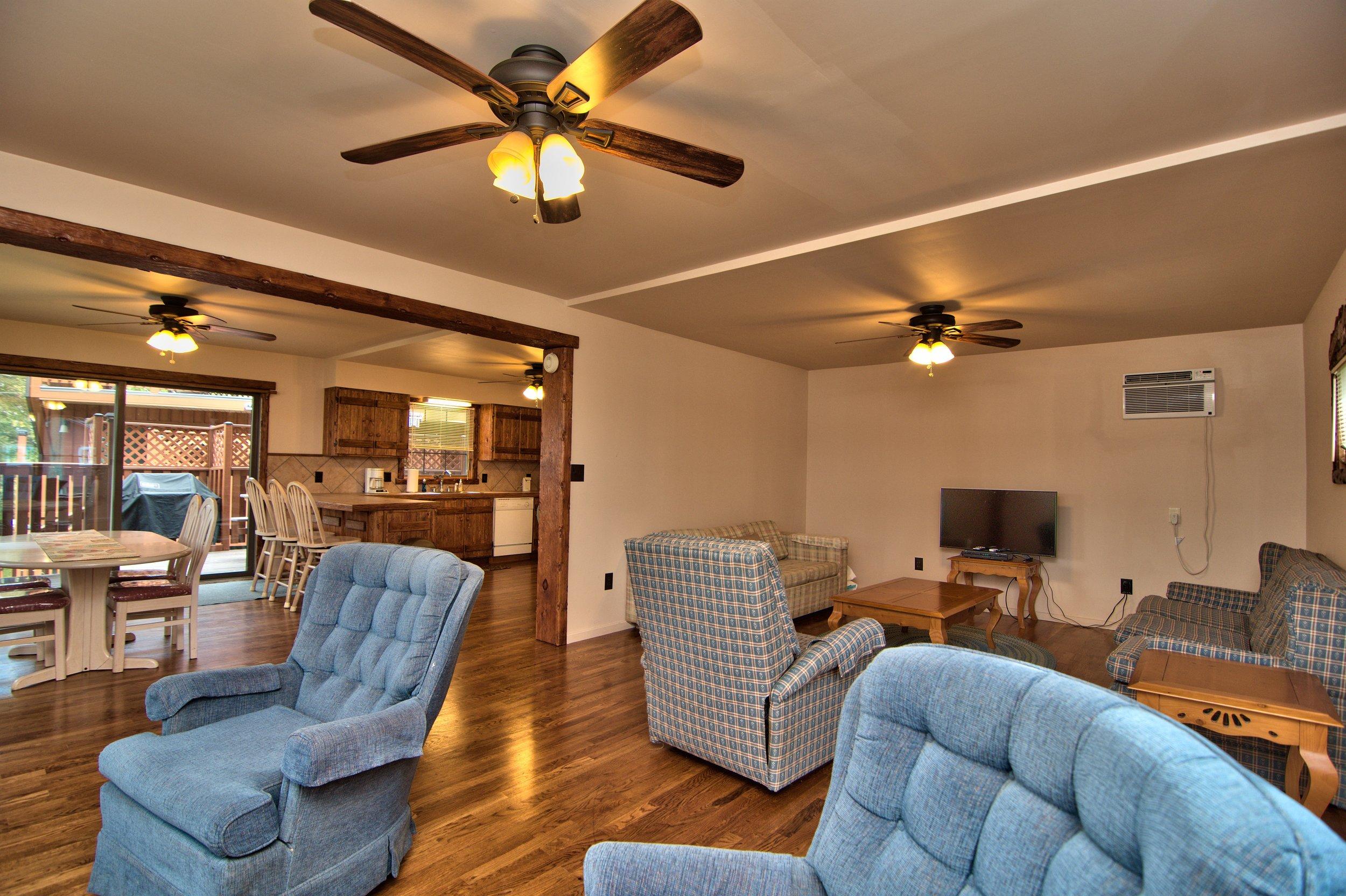 Living Room View 2.jpg