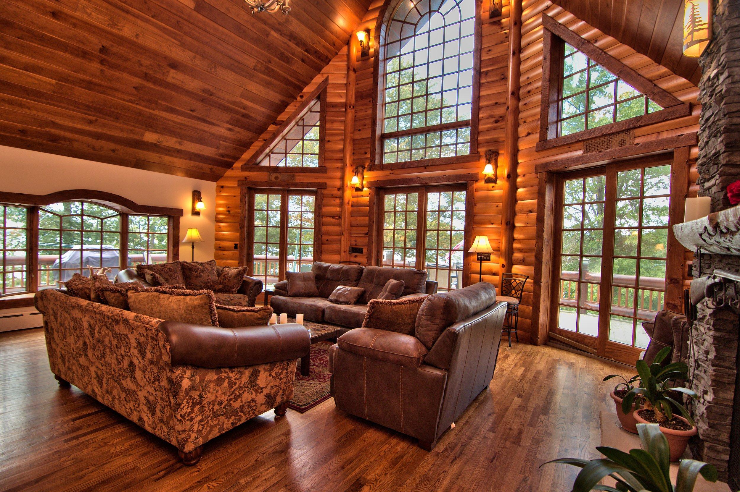 Living Room View 04.jpg