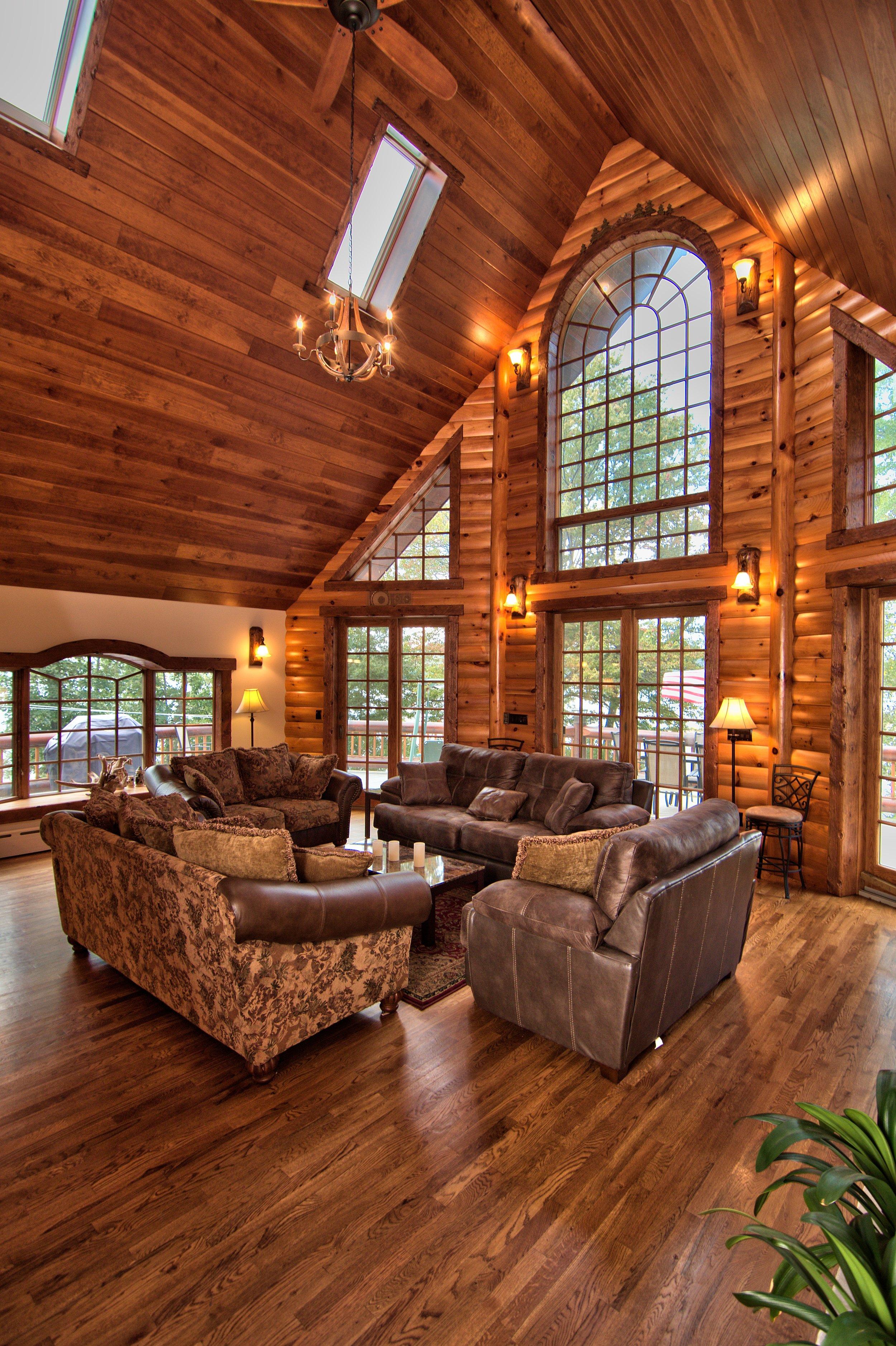 Living Room View 09.jpg