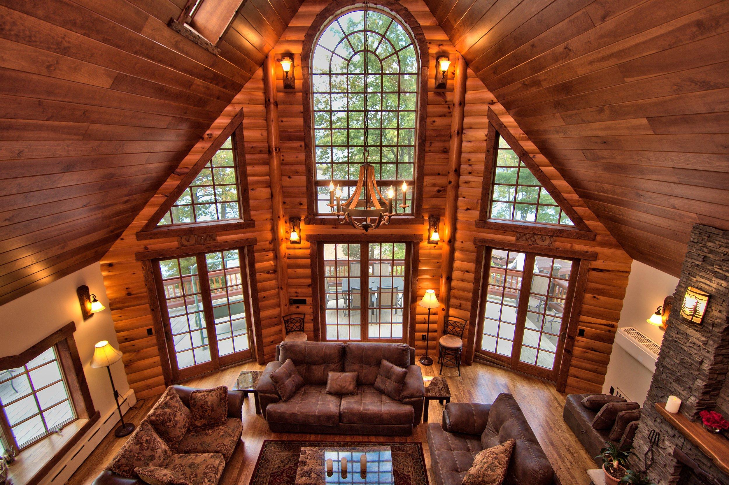 Living Room View 10.jpg