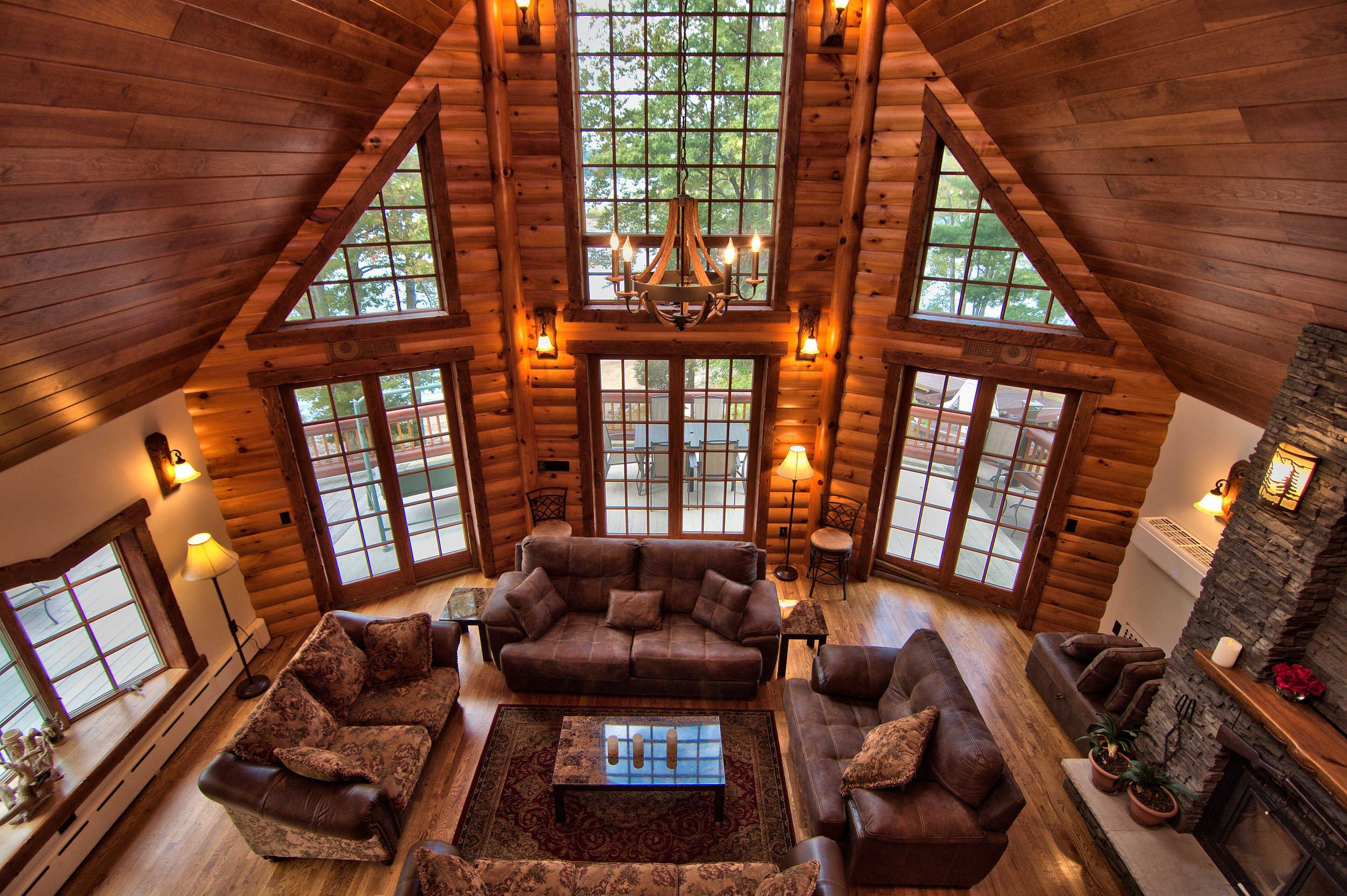 Living Room View 11.jpg