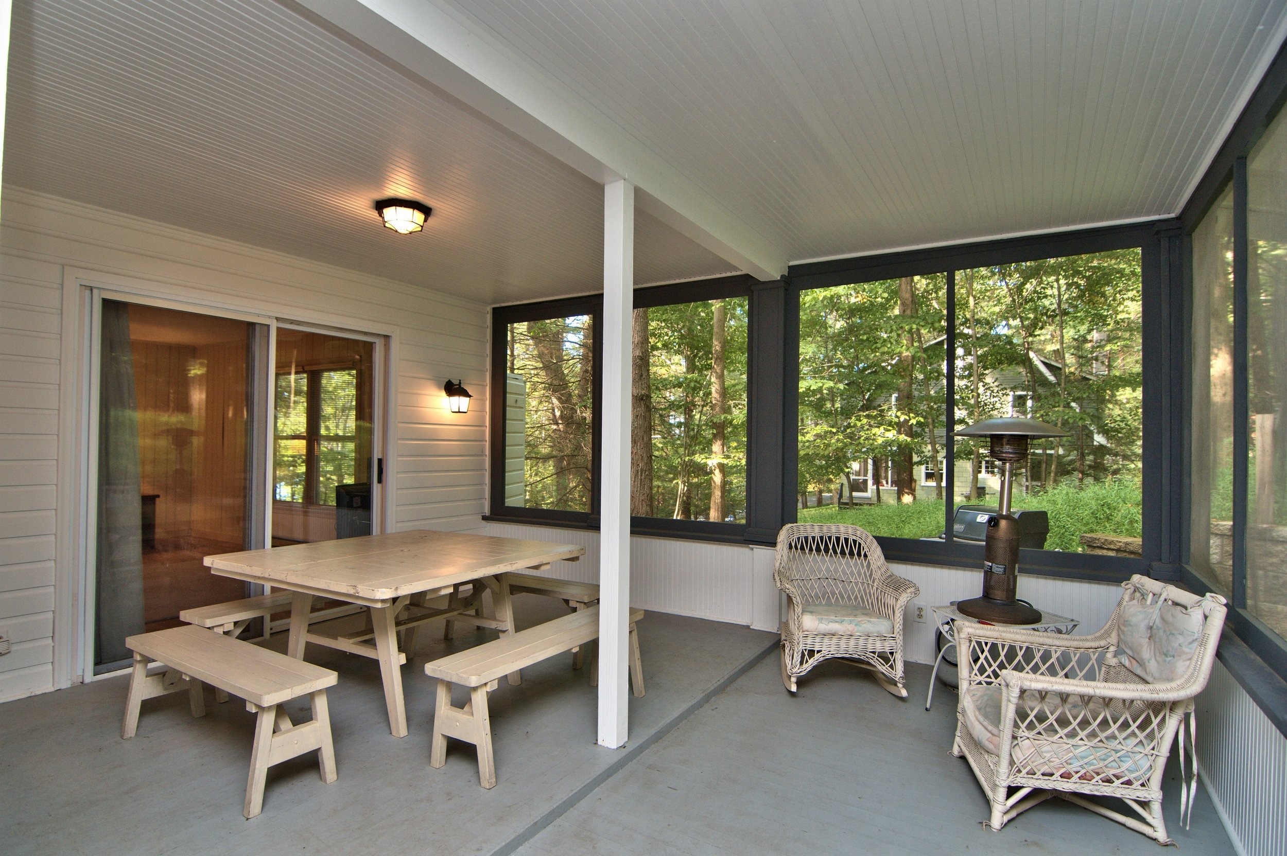 Back Screened Porch View 04.jpg