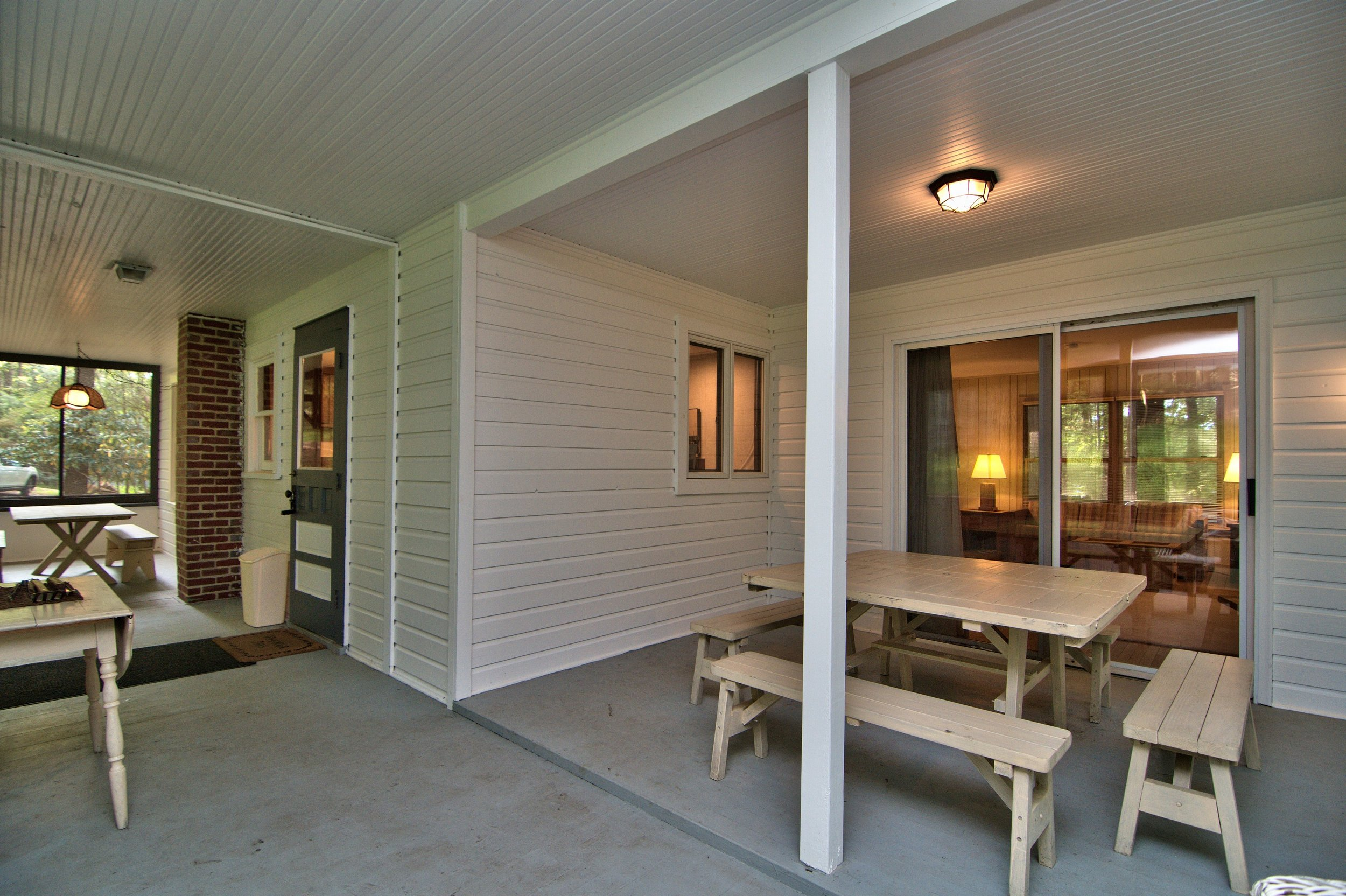 Back Screened Porch View 06.jpg