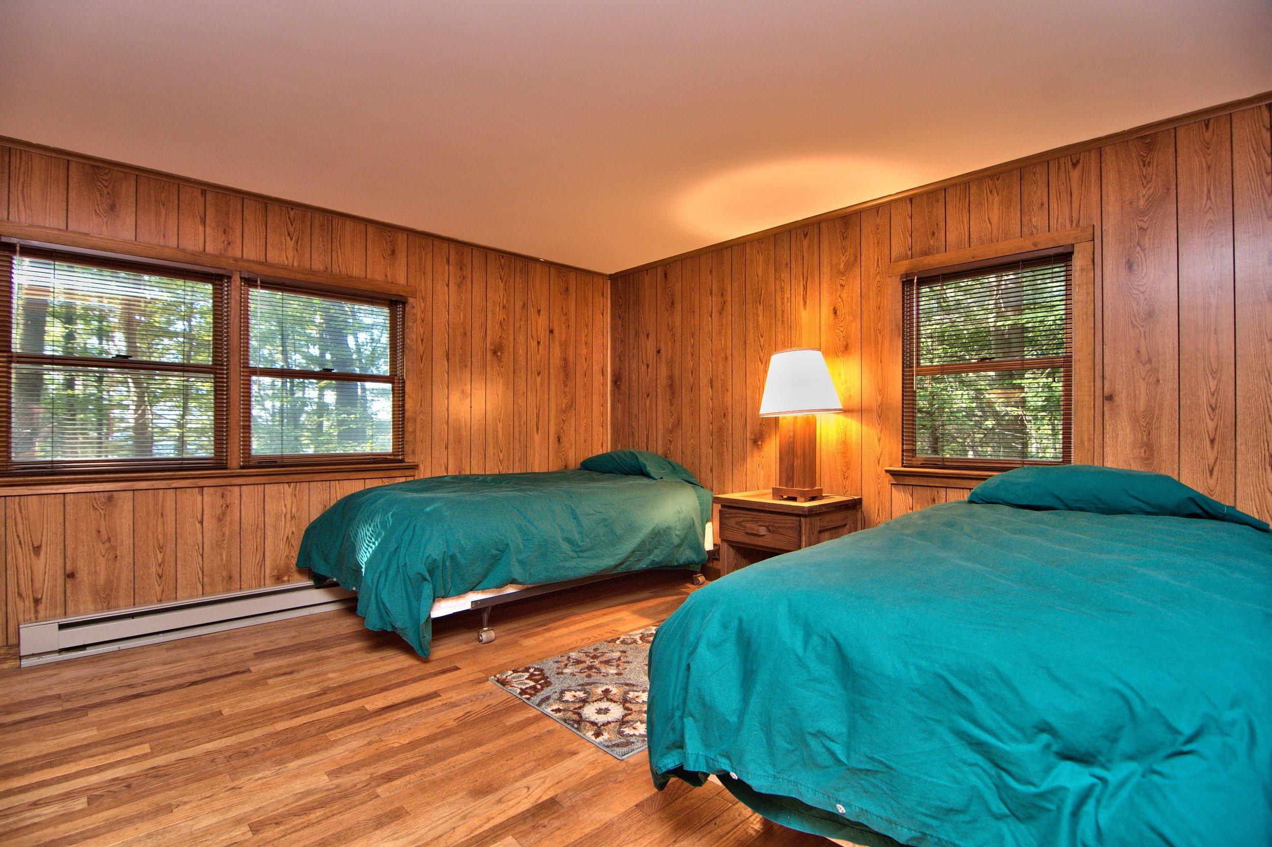 Bedroom 2 View 1.jpg