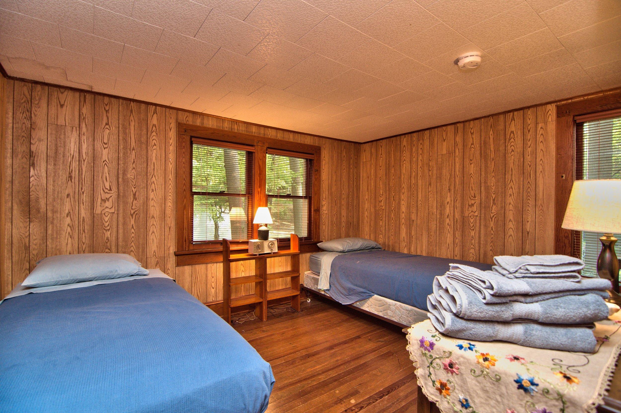 Bedroom 4 View 1.jpg