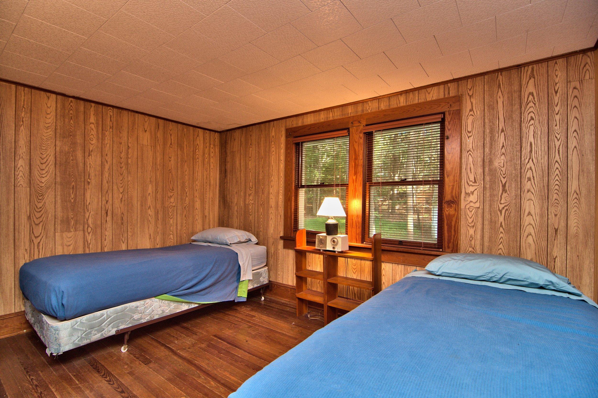 Bedroom 4 View 2.jpg