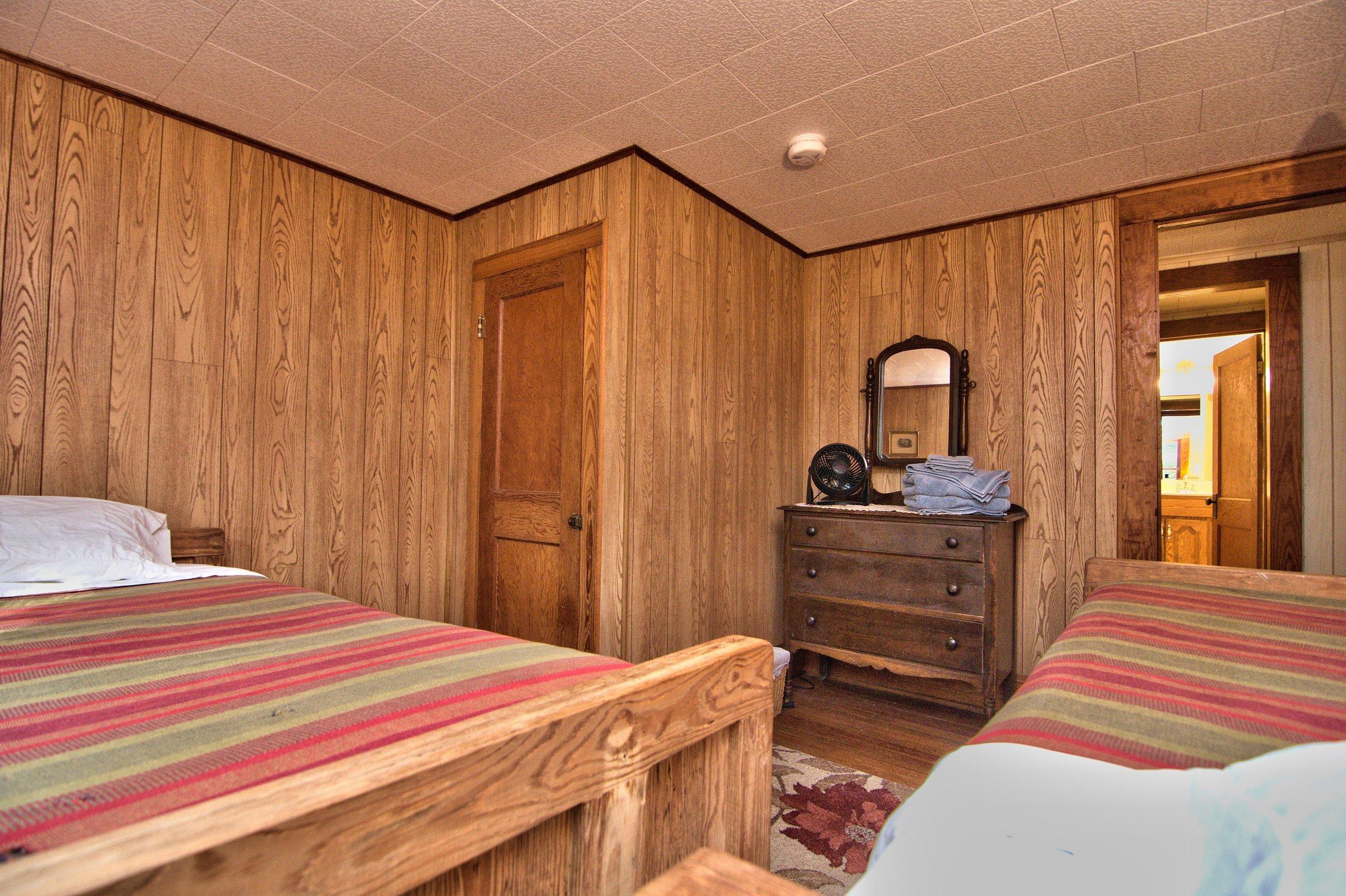 Bedroom 5 View 2.jpg