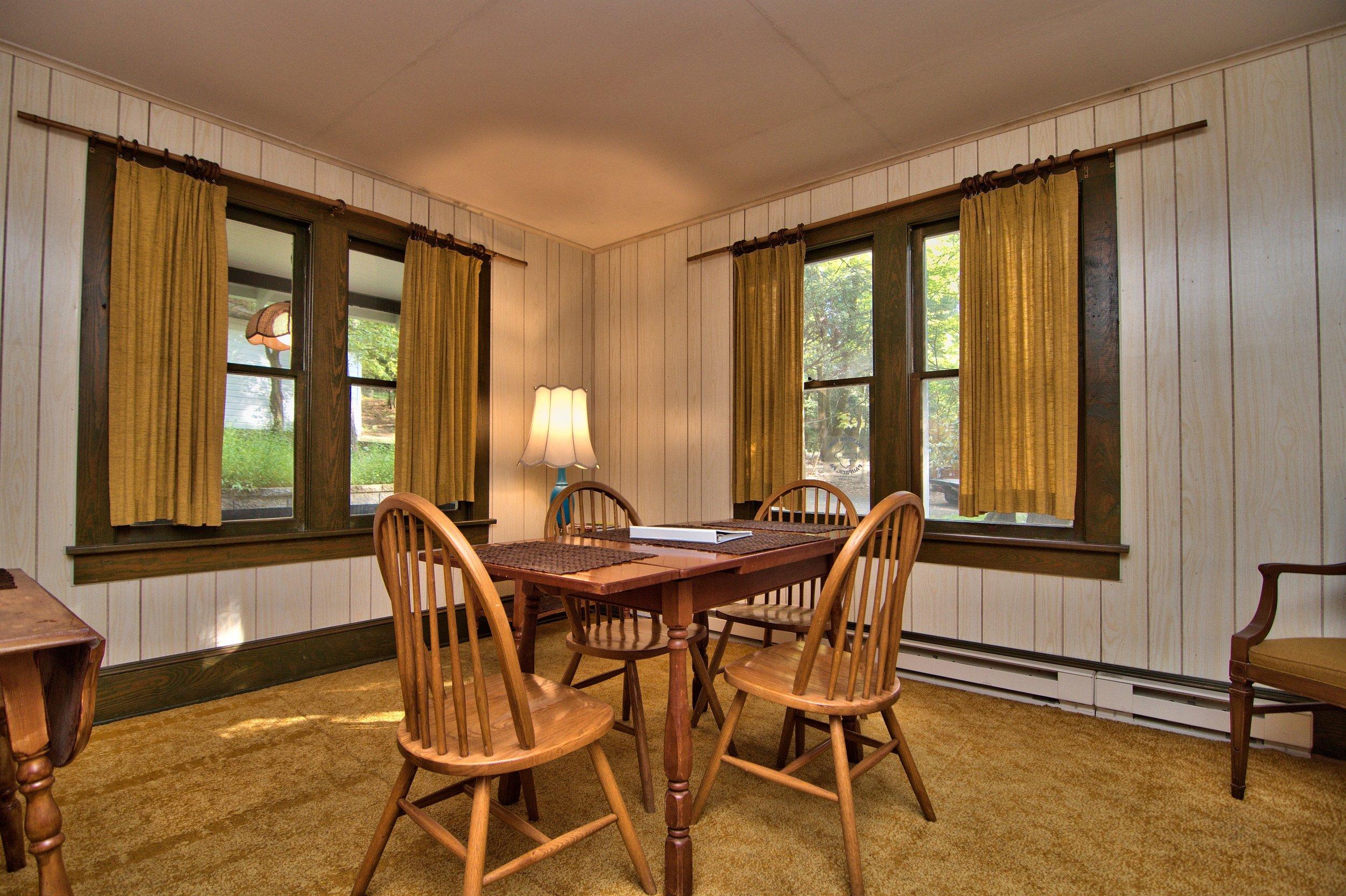 Dining Room View 1.jpg