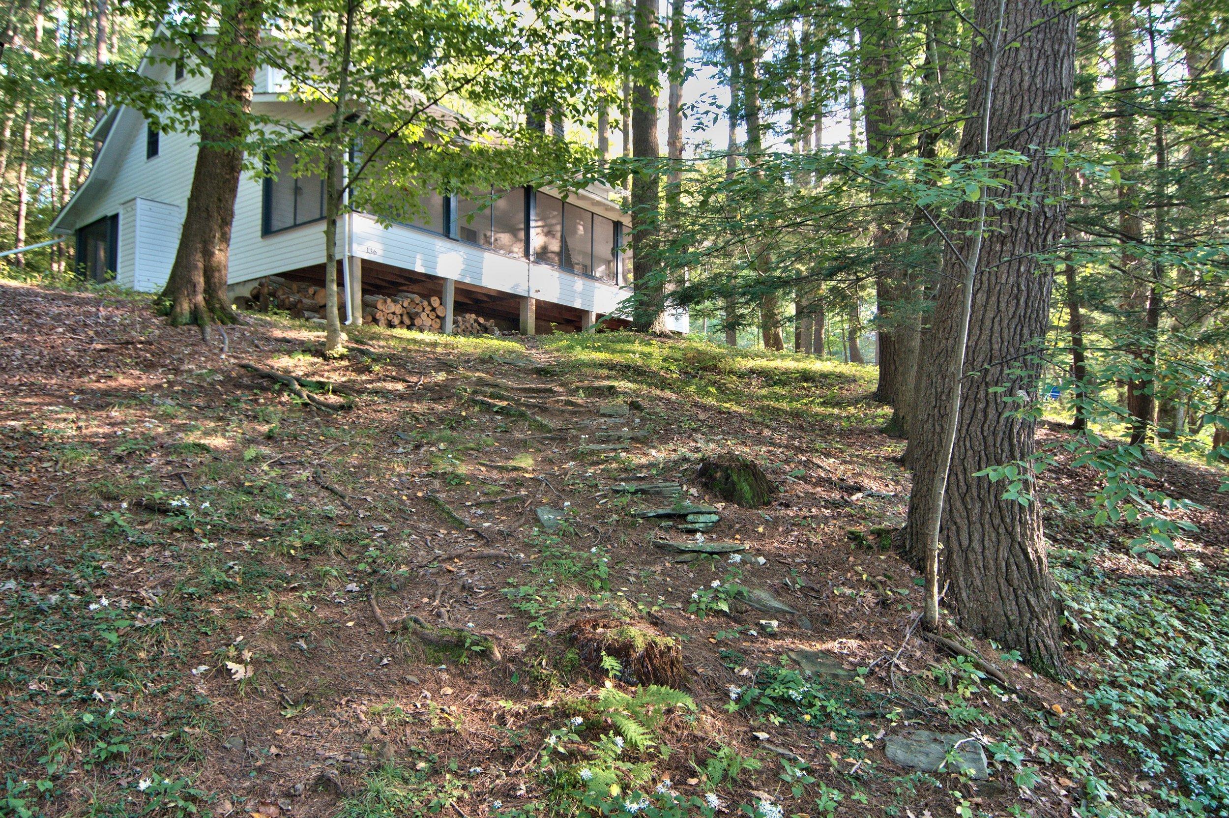 Exterior View 27.jpg