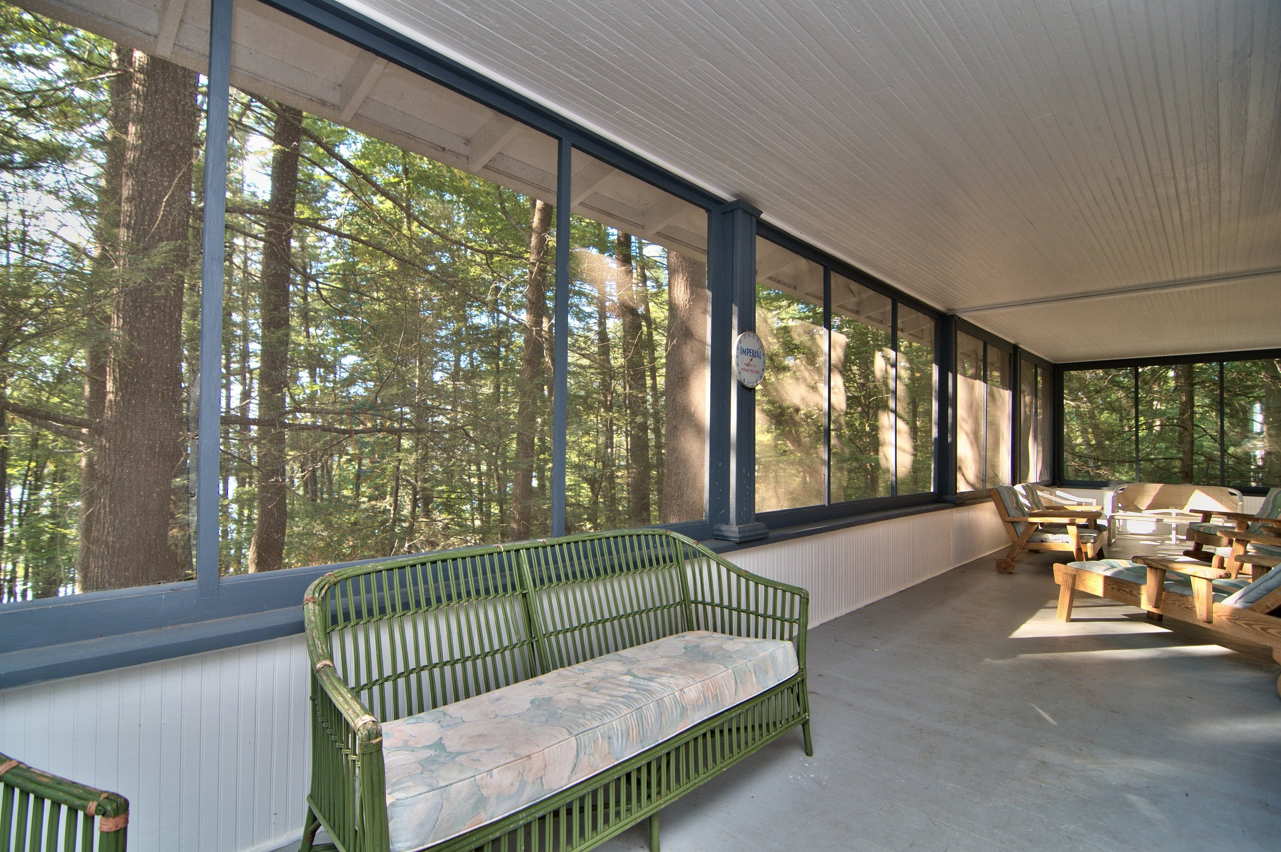 Front Screened Porch View 2.jpg